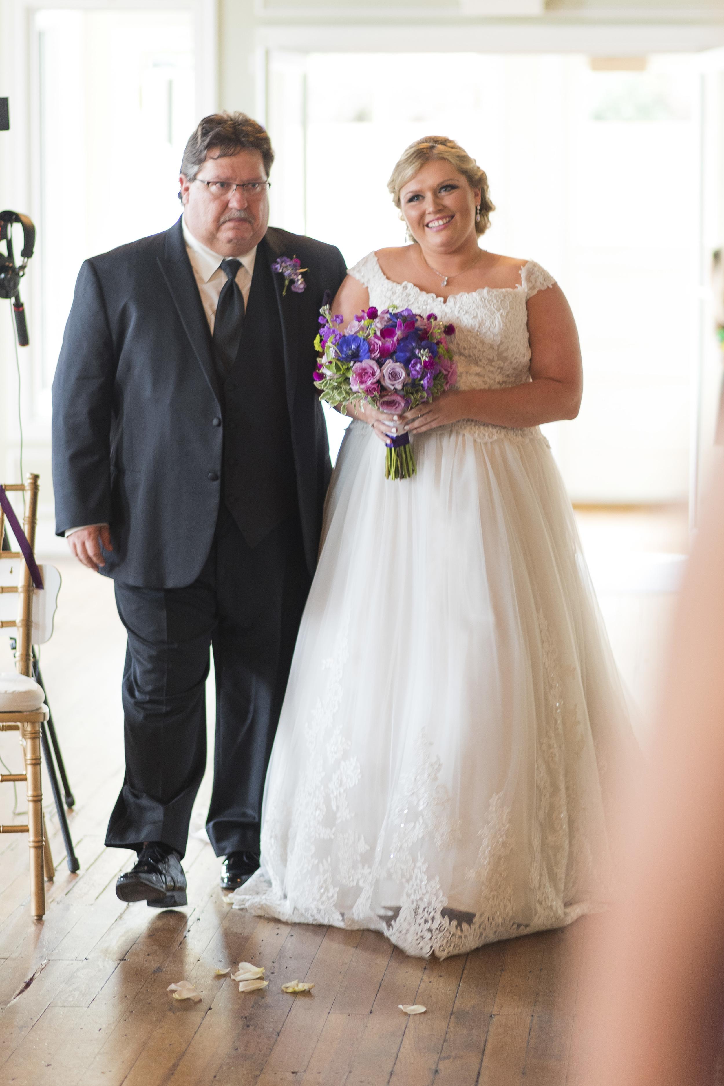 Lynchburg_VA_Wedding_Tresca on 8th_Downtown_Purple_elegant_Photos886.jpg