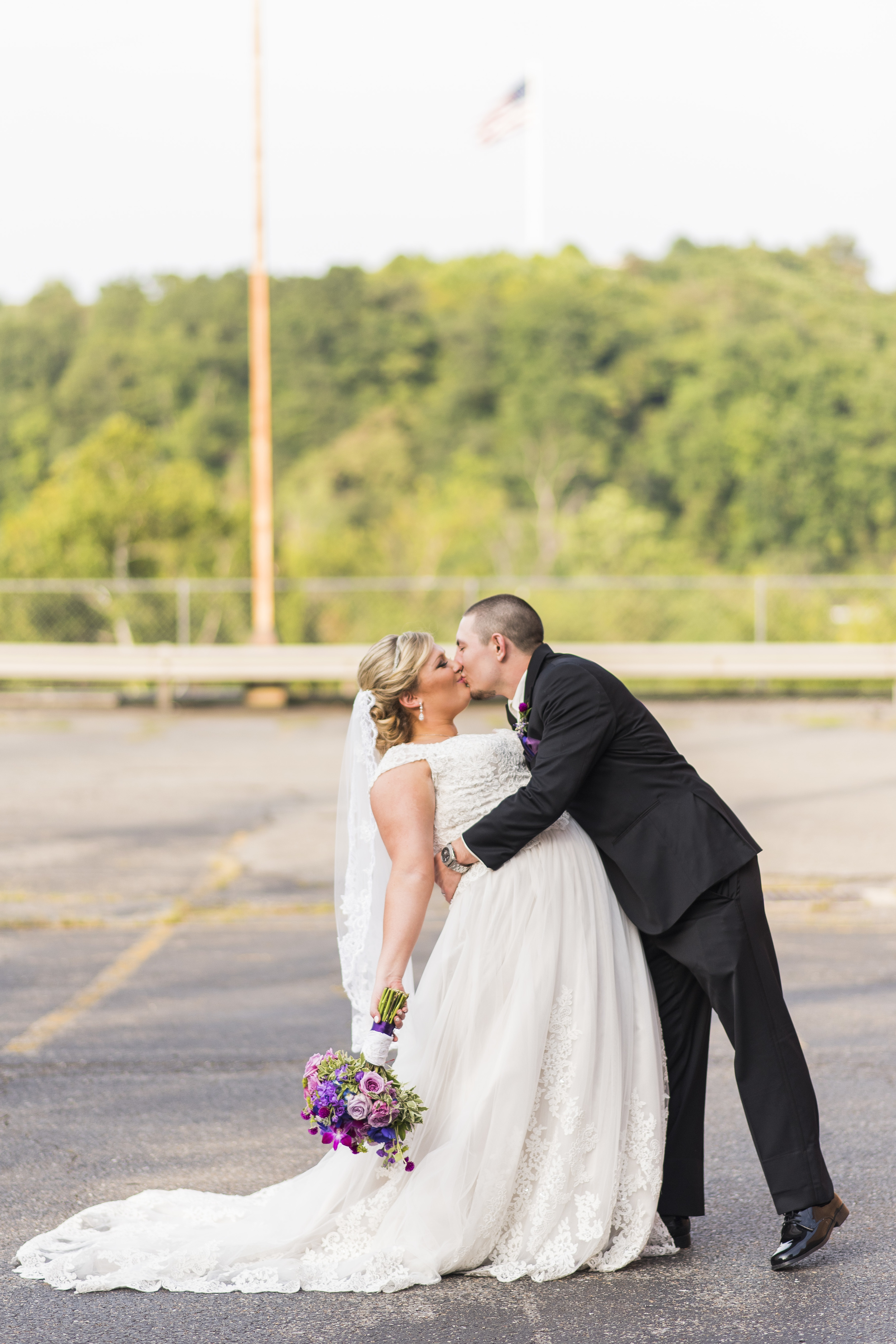Lynchburg_VA_Wedding_Tresca on 8th_Downtown_Purple_elegant_Photos896.jpg