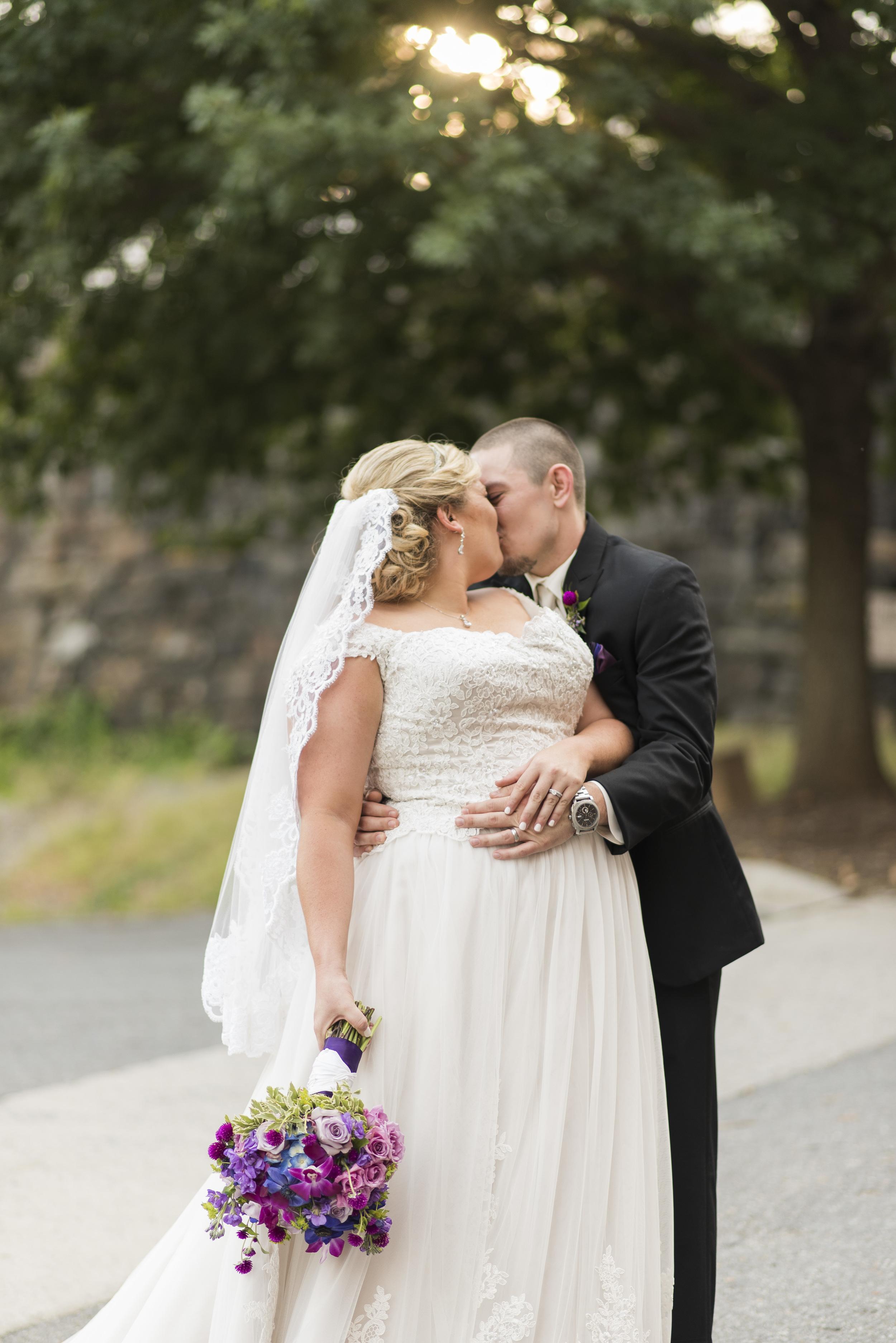 Lynchburg_VA_Wedding_Tresca on 8th_Downtown_Purple_elegant_Photos899.jpg
