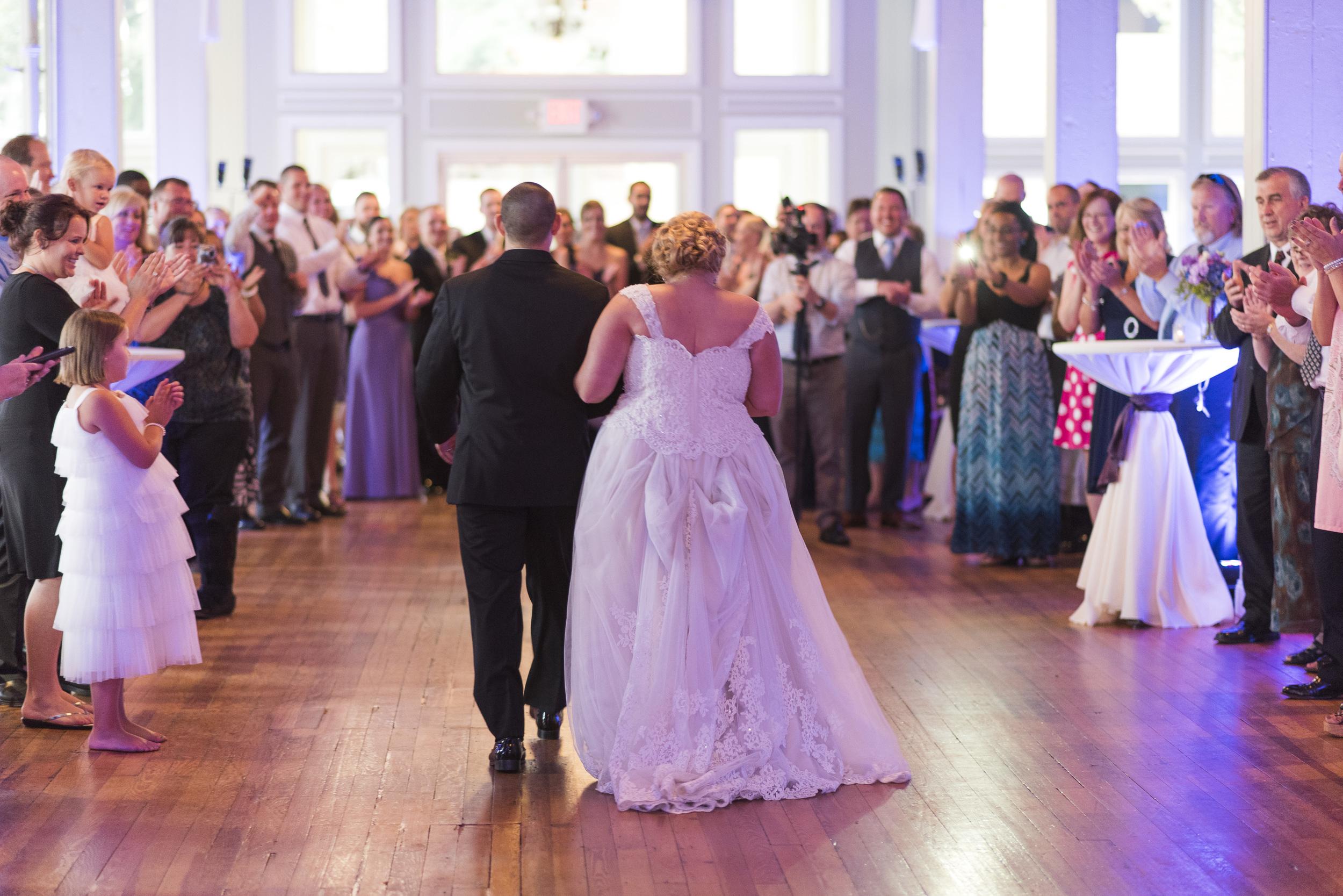 Lynchburg_VA_Wedding_Tresca on 8th_Downtown_Purple_elegant_Photos912.jpg