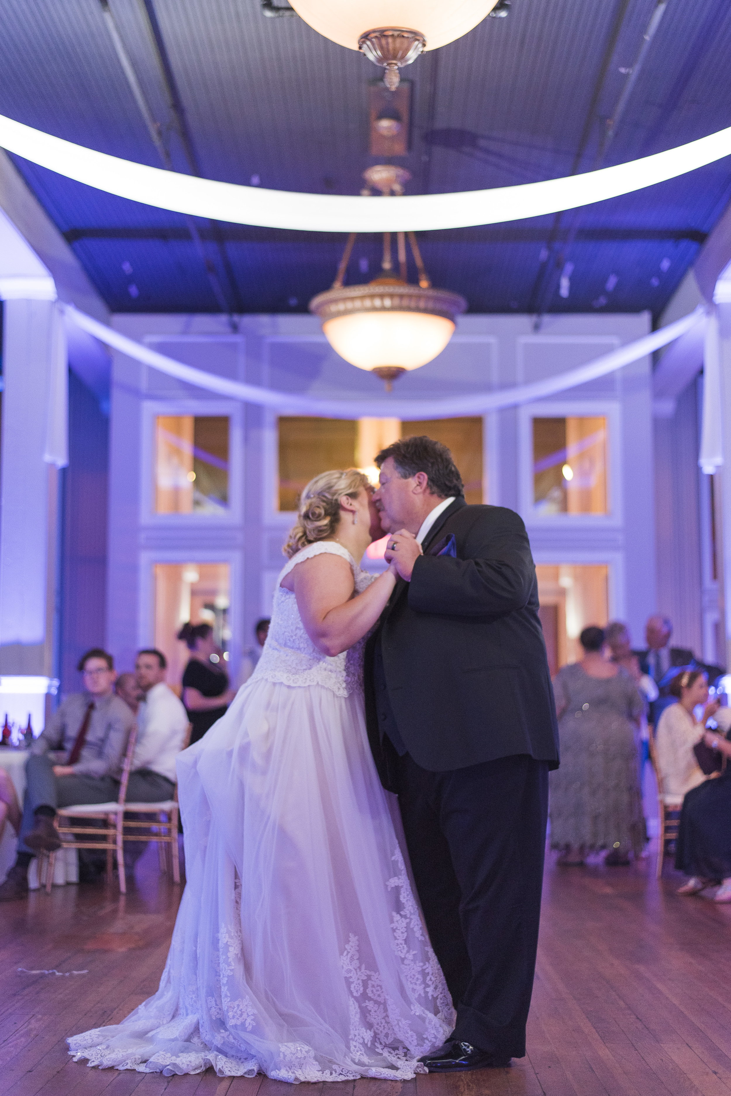 Lynchburg_VA_Wedding_Tresca on 8th_Downtown_Purple_elegant_Photos927.jpg