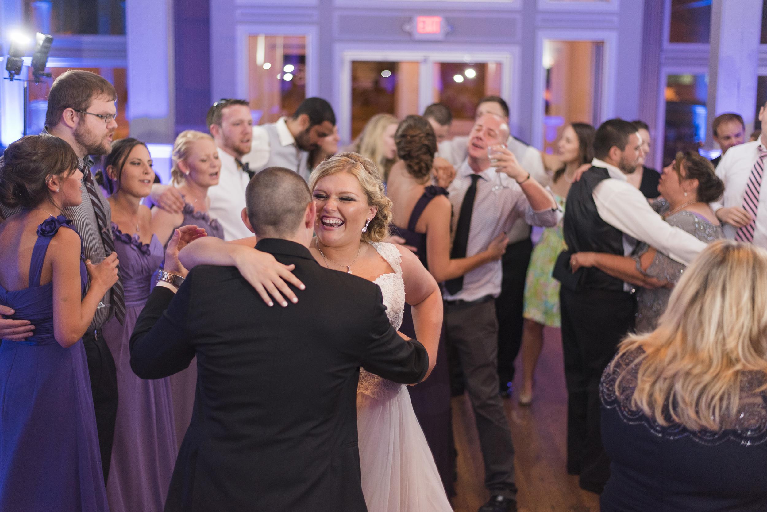 Lynchburg_VA_Wedding_Tresca on 8th_Downtown_Purple_elegant_Photos931.jpg