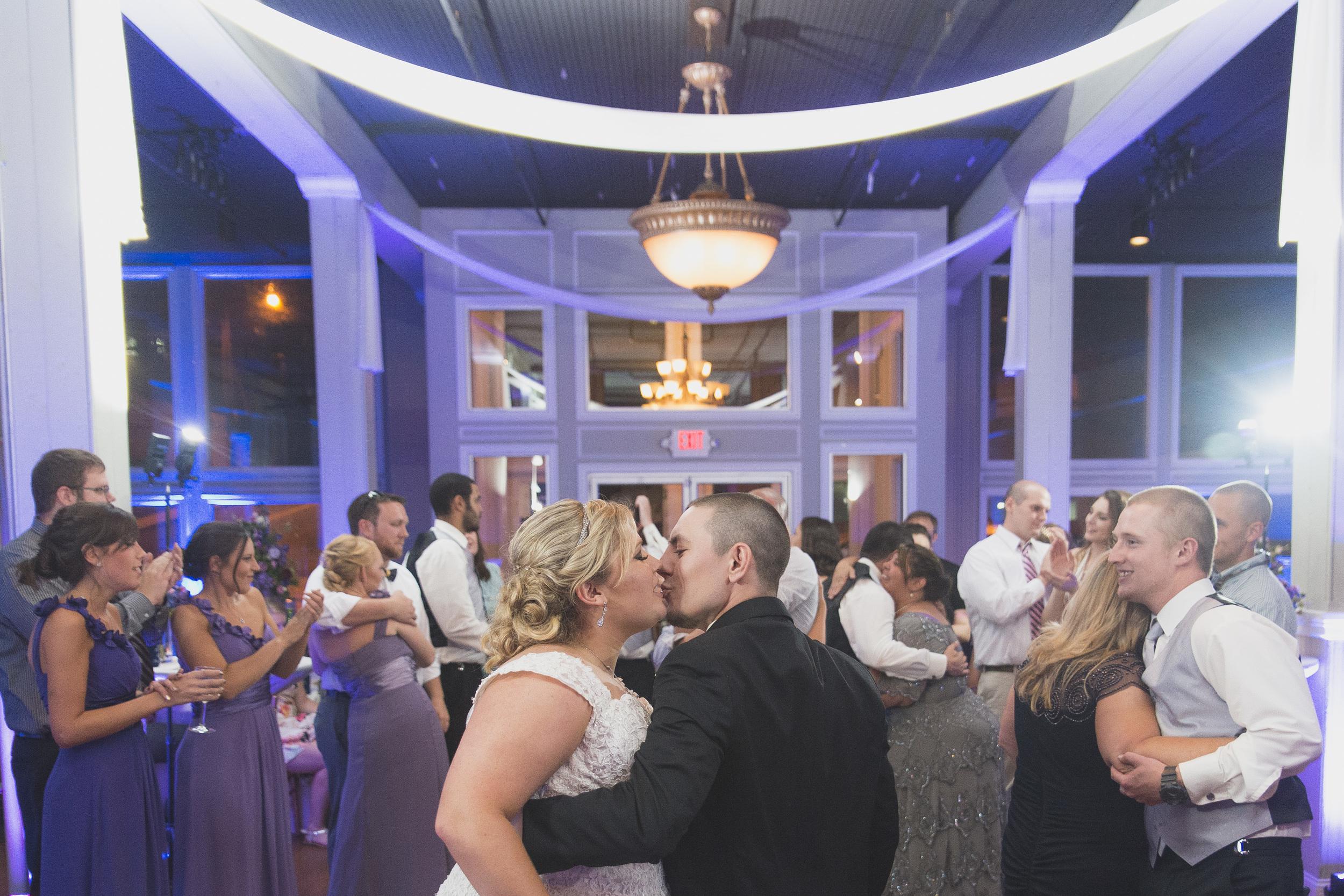Lynchburg_VA_Wedding_Tresca on 8th_Downtown_Purple_elegant_Photos932.jpg