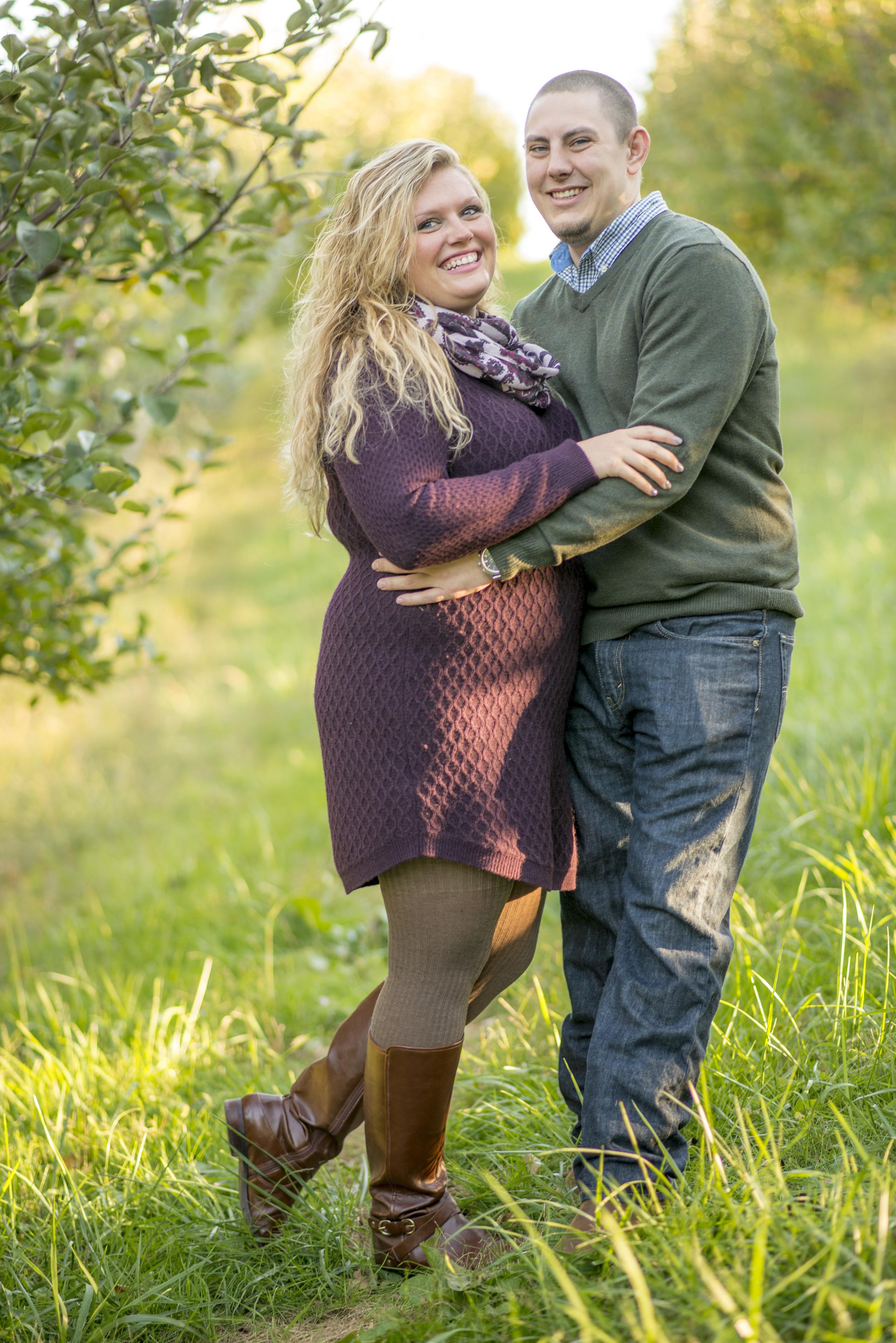 fall_romantic_orchard_engagement_session_lynchburg_va000.jpg