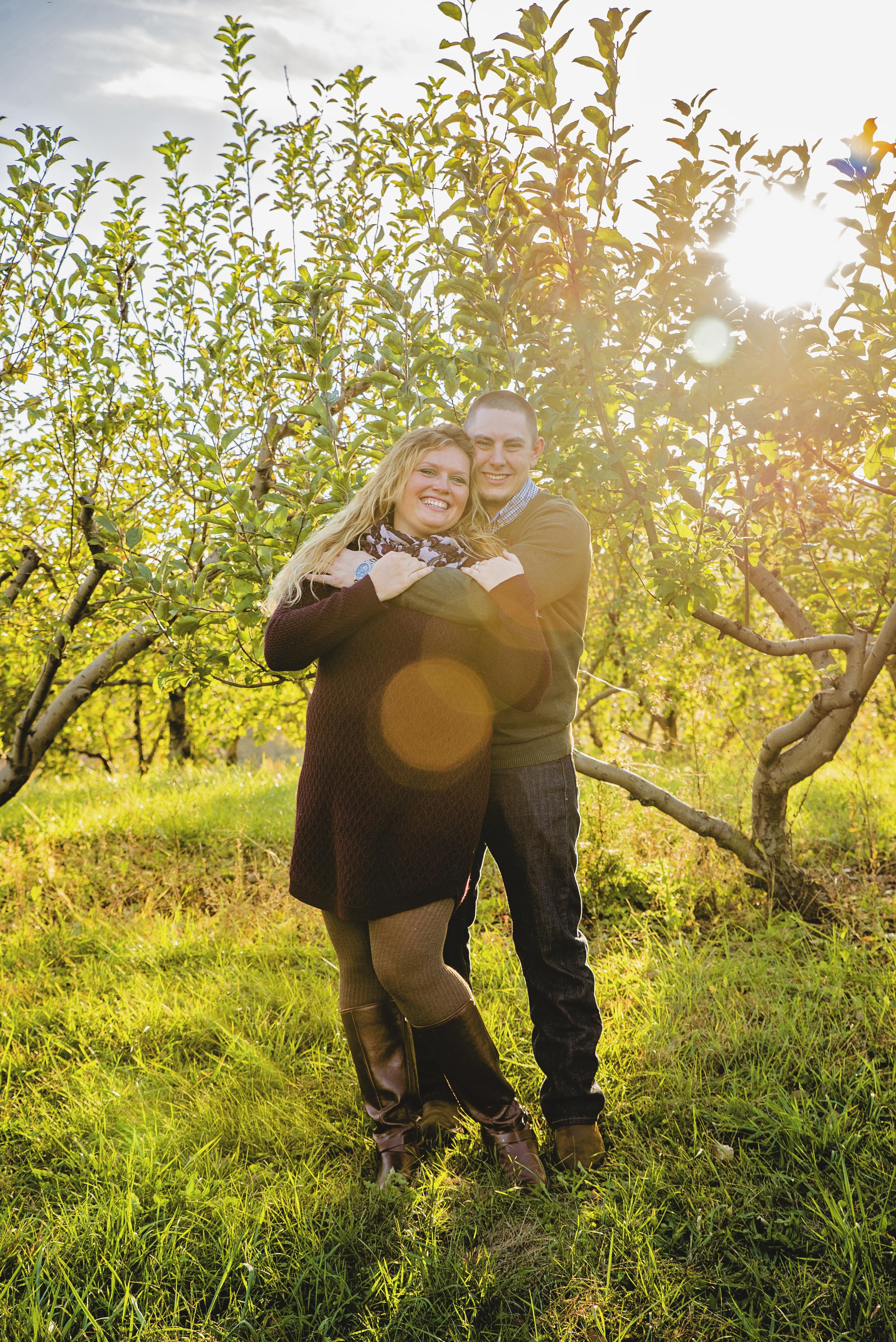 fall_romantic_orchard_engagement_session_lynchburg_va009.jpg
