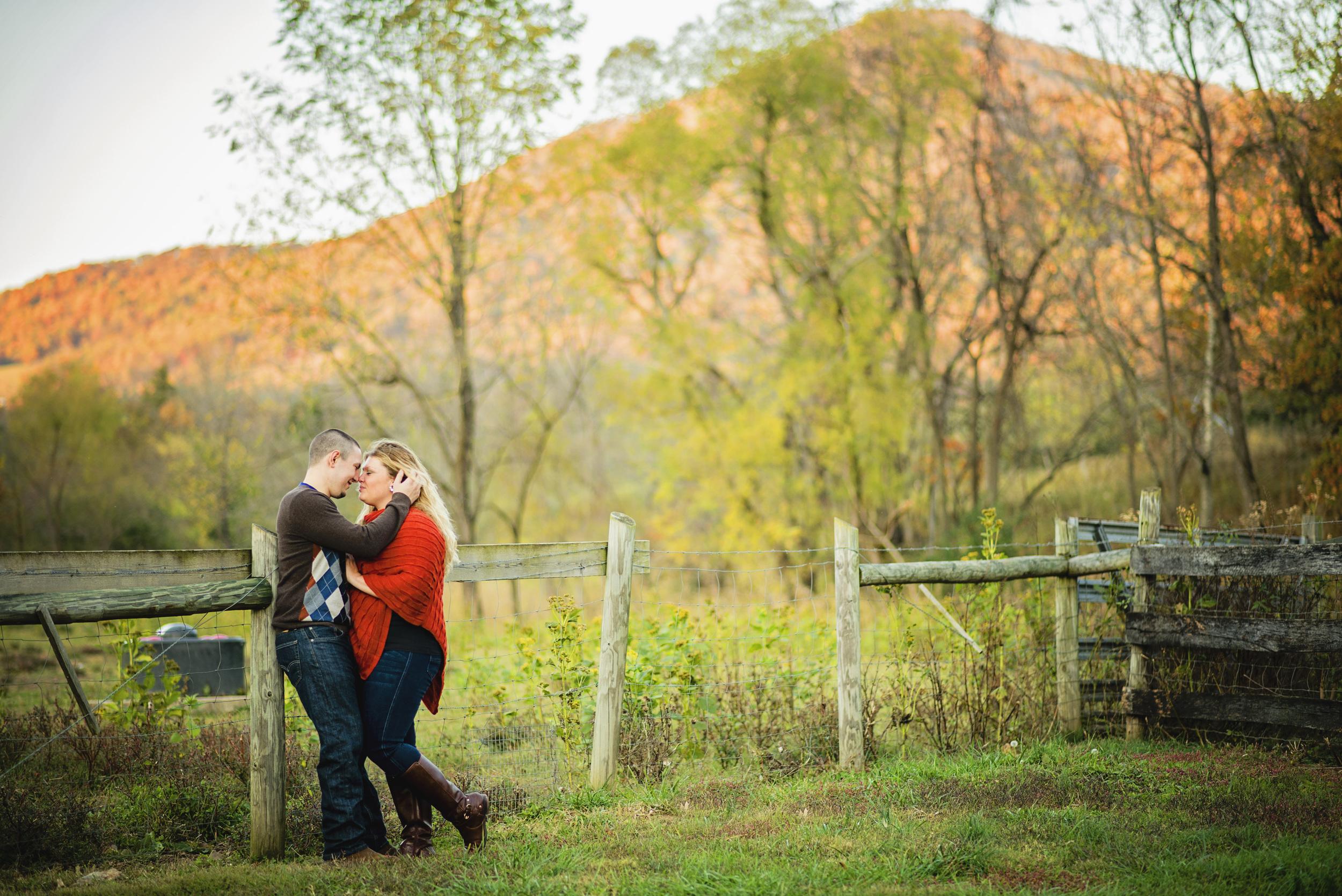 fall_romantic_orchard_engagement_session_lynchburg_va021.jpg