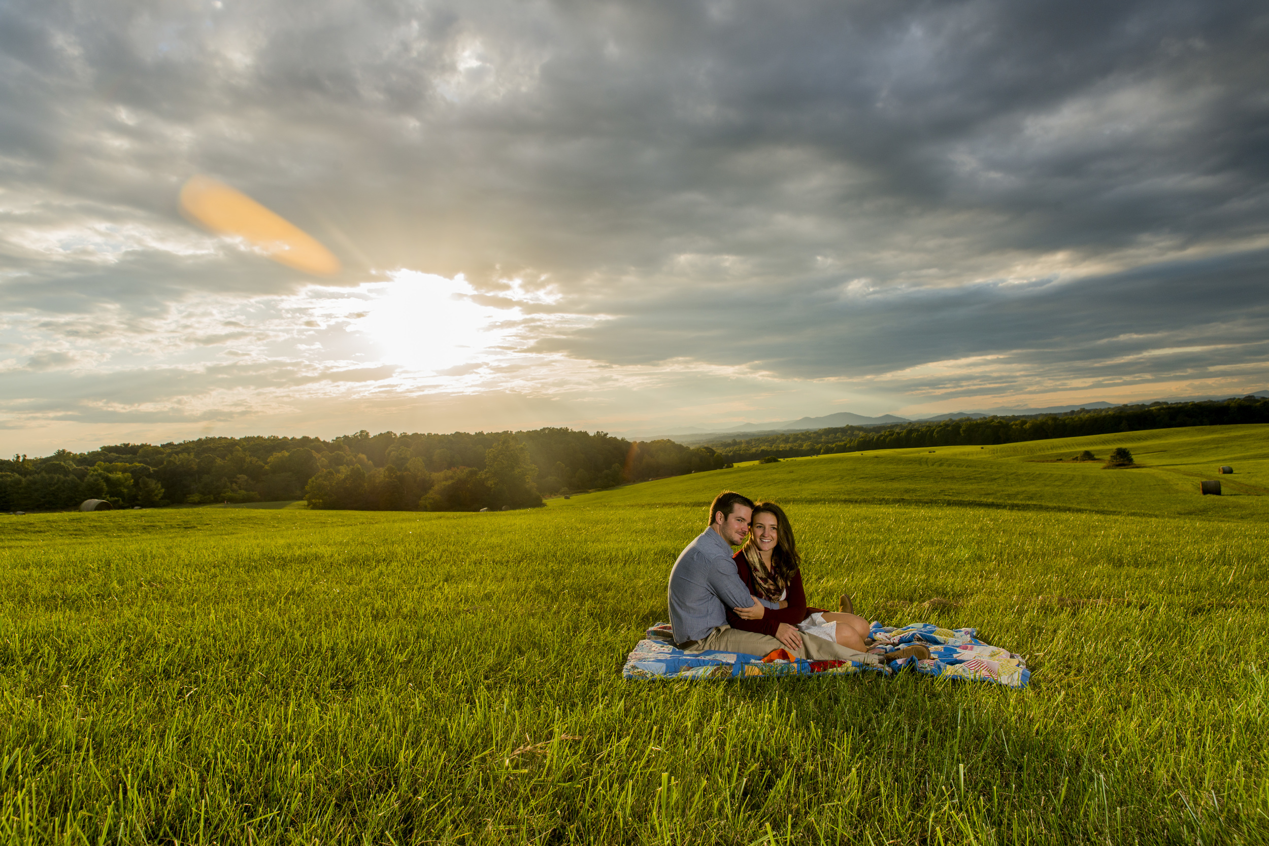 lake_romantic_field_sunset_engagement_session_lynchburg_va021.jpg