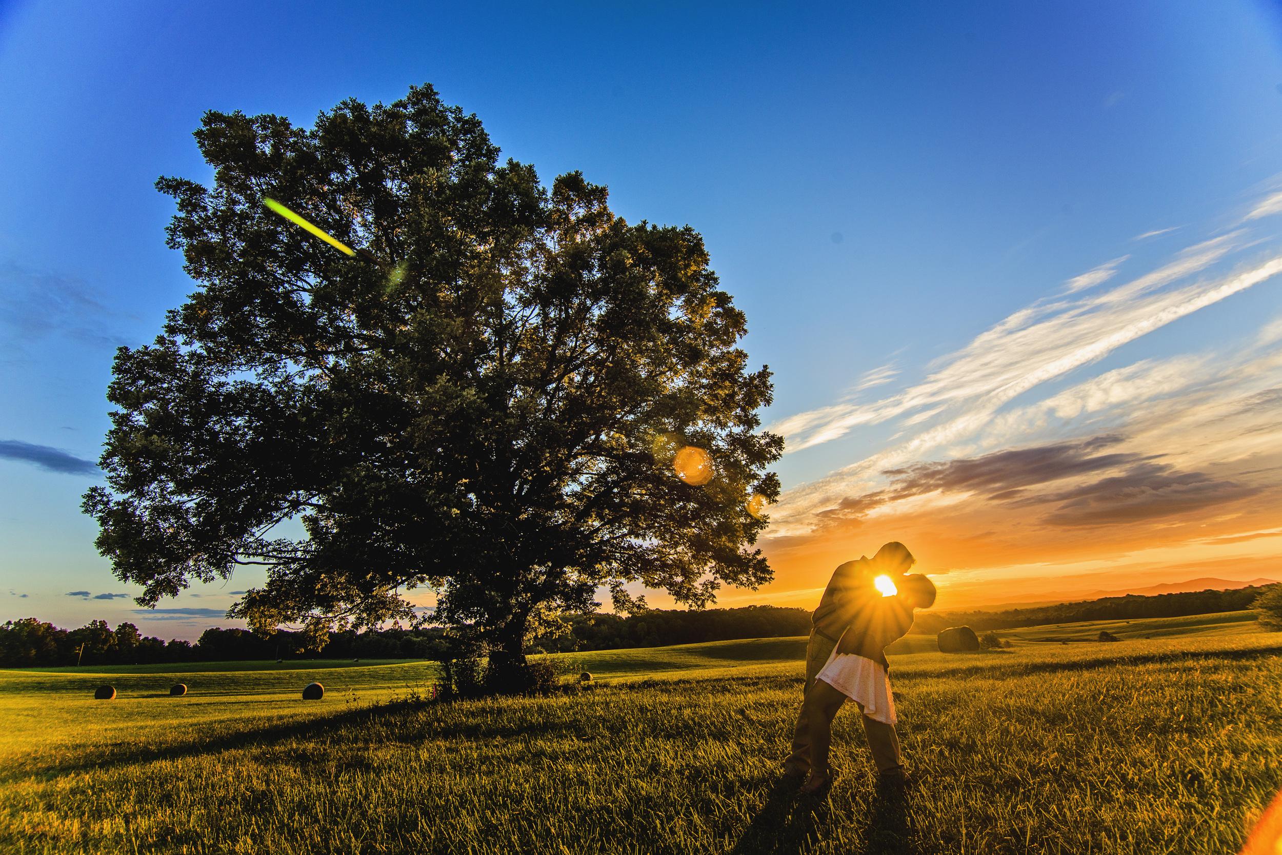 lake_romantic_field_sunset_engagement_session_lynchburg_va026.jpg