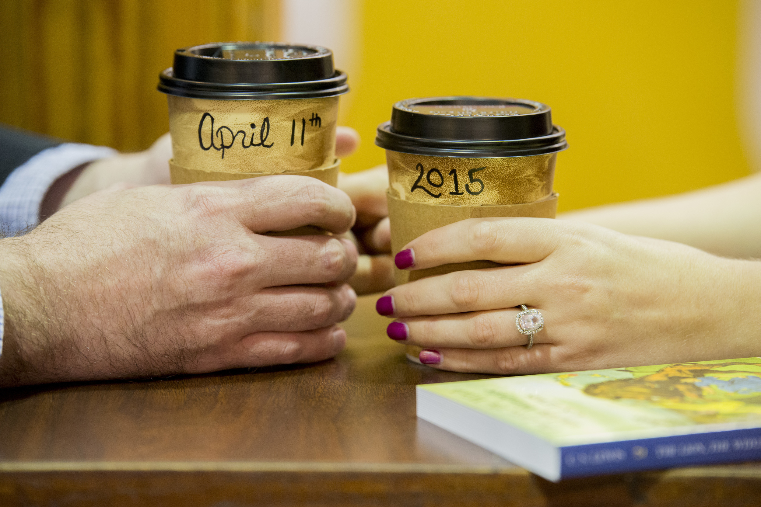 bookstore_fairytale_downtown_engagement_session_lynchburg_va006.jpg