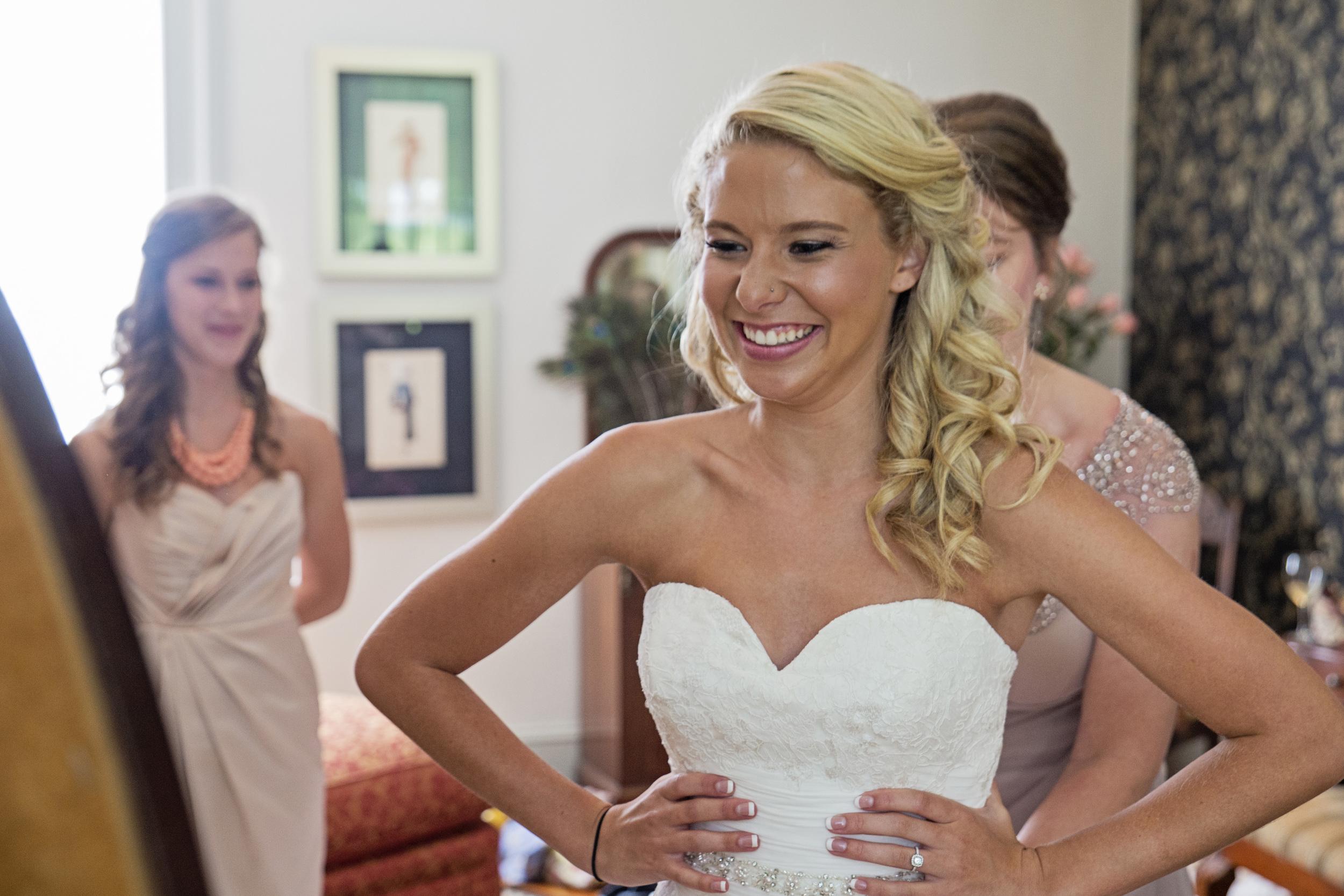 peach_plantation_spring_wedding_lynchburg_va008.jpg