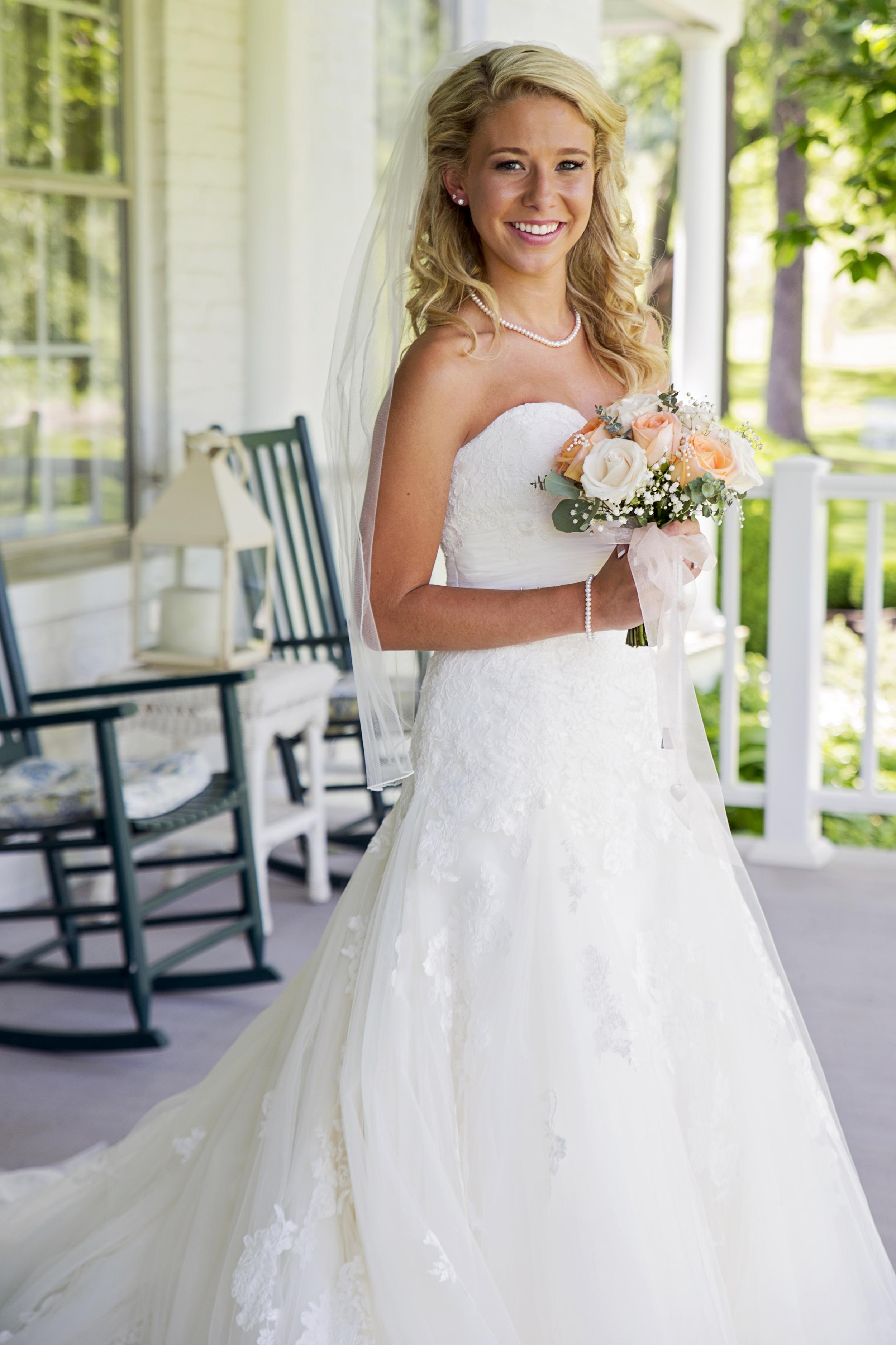 peach_plantation_spring_wedding_lynchburg_va012.jpg