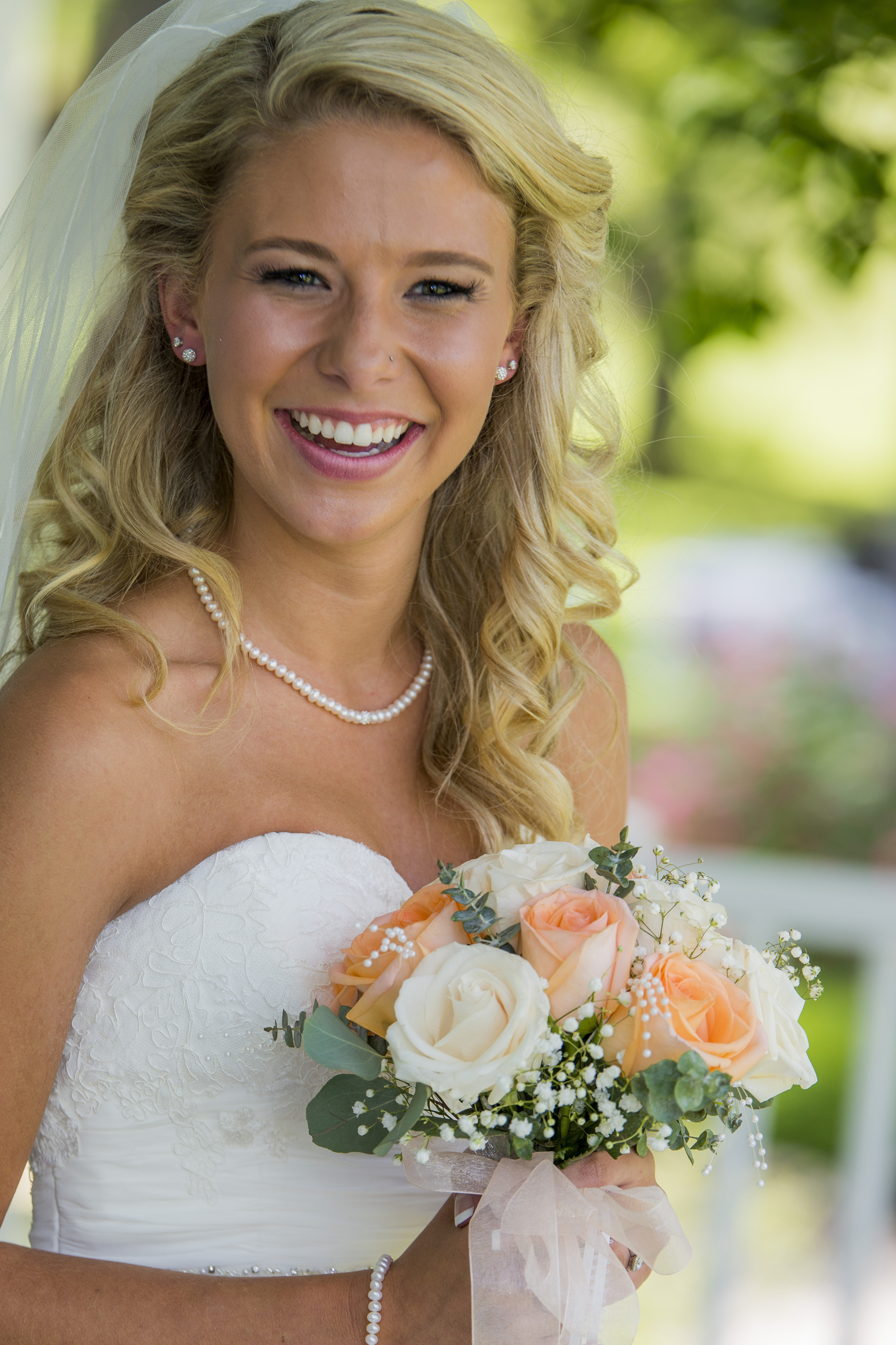 peach_plantation_spring_wedding_lynchburg_va013.jpg