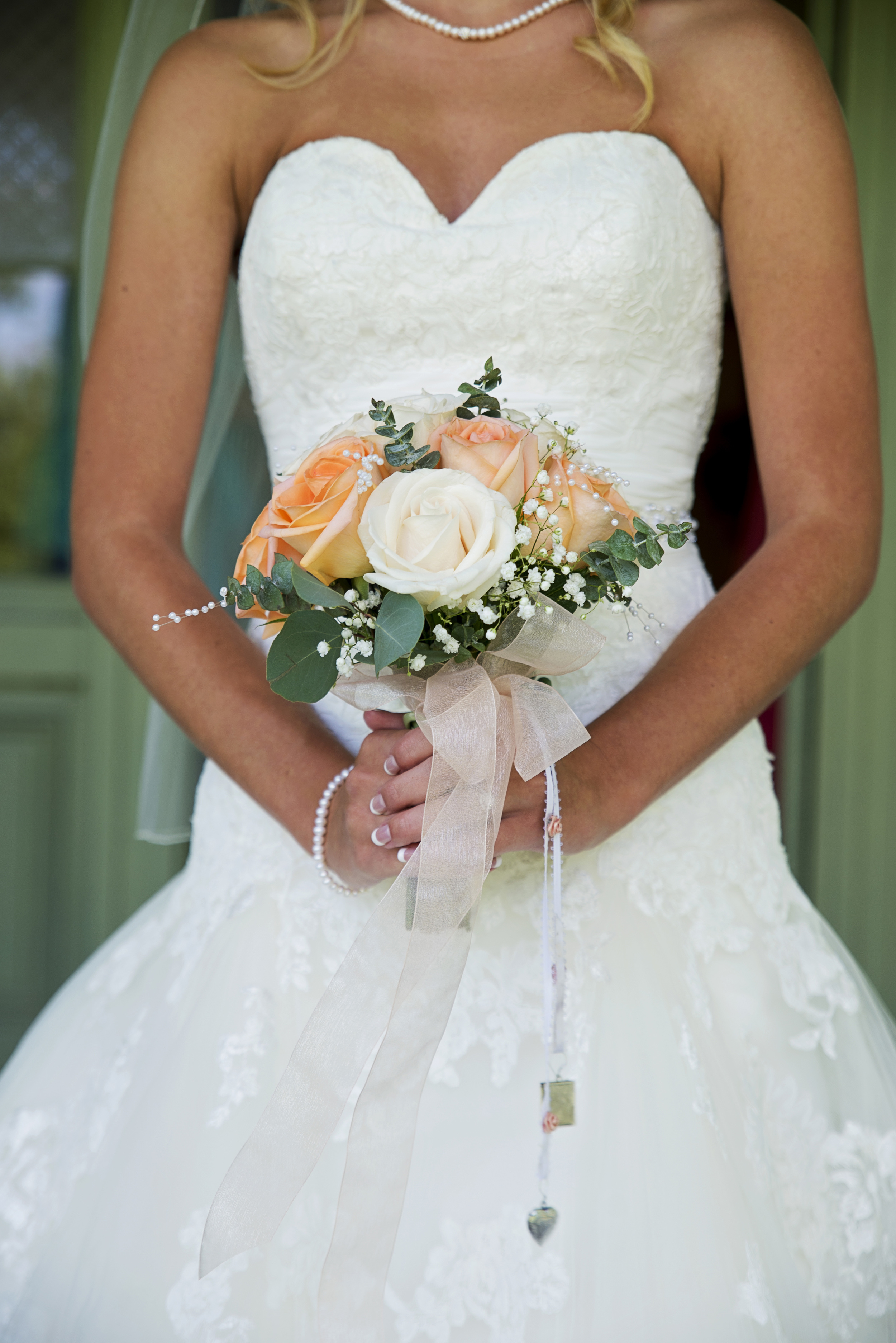 peach_plantation_spring_wedding_lynchburg_va014.jpg
