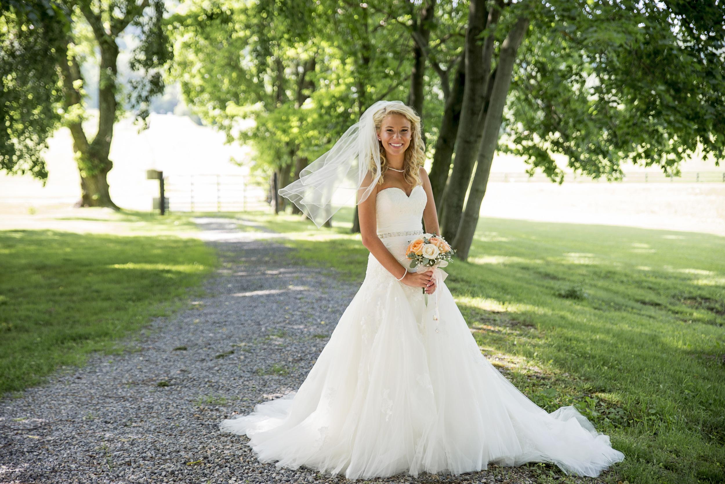 peach_plantation_spring_wedding_lynchburg_va016.jpg