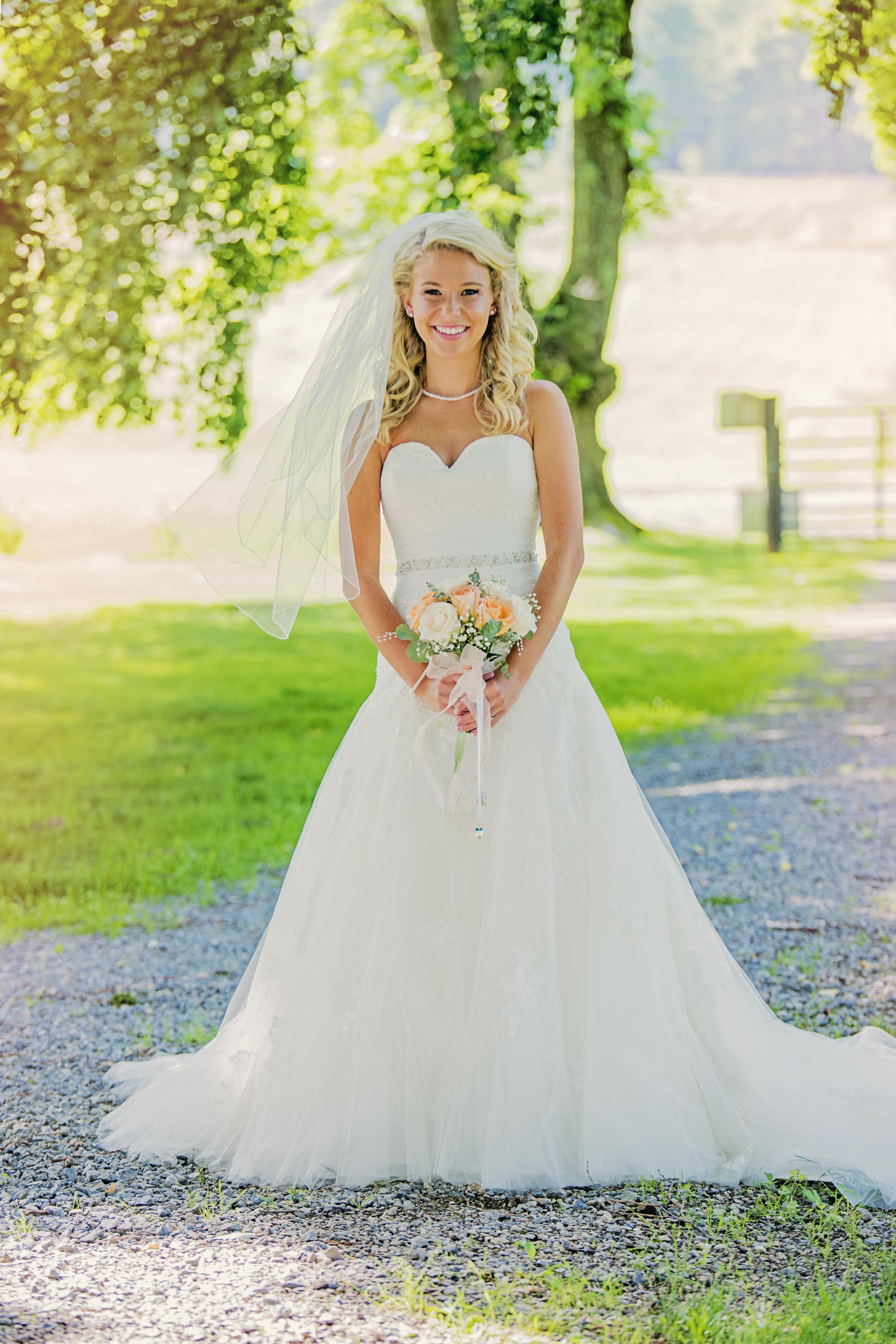 peach_plantation_spring_wedding_lynchburg_va018.jpg