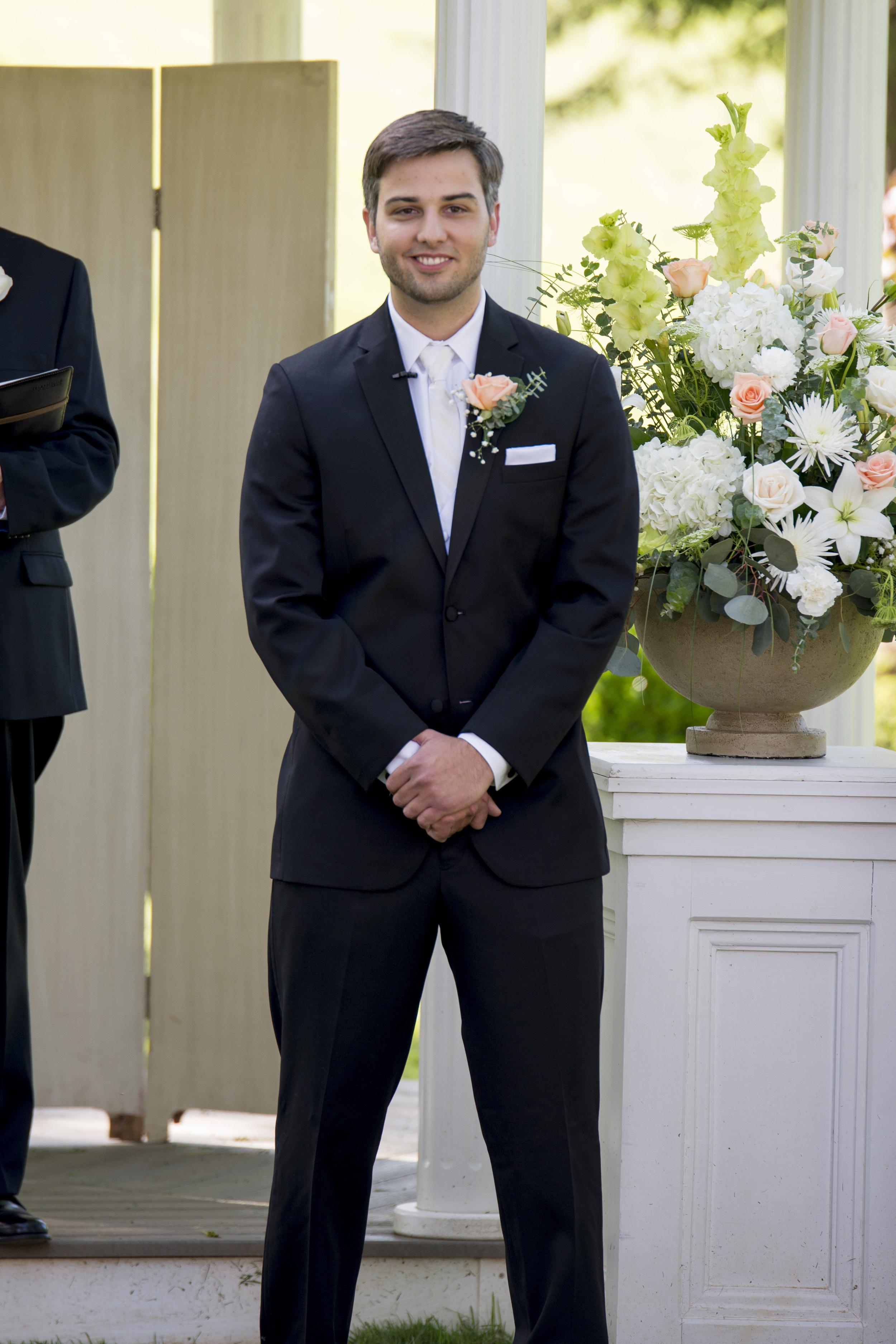 peach_plantation_spring_wedding_lynchburg_va022.jpg