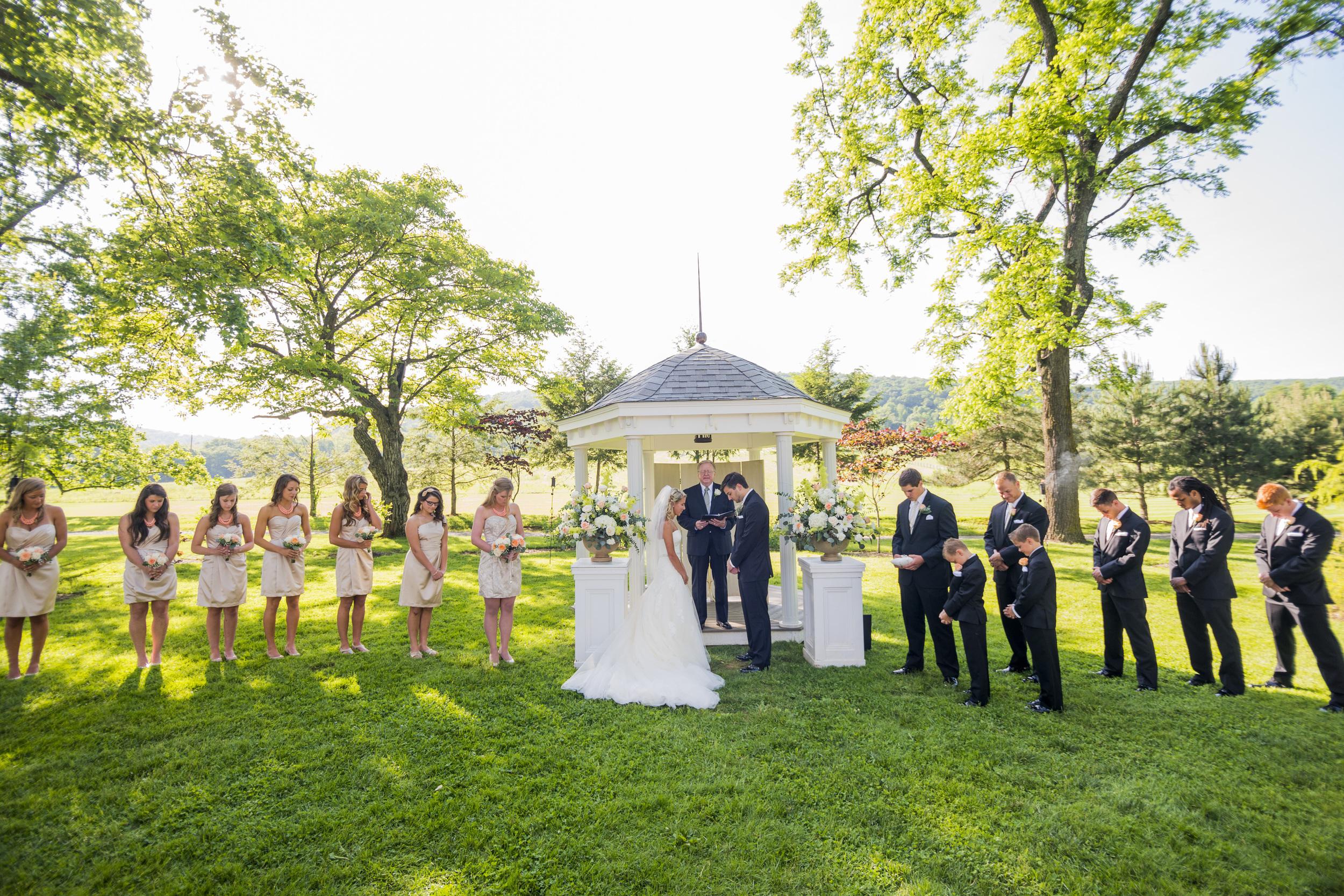 peach_plantation_spring_wedding_lynchburg_va025.jpg