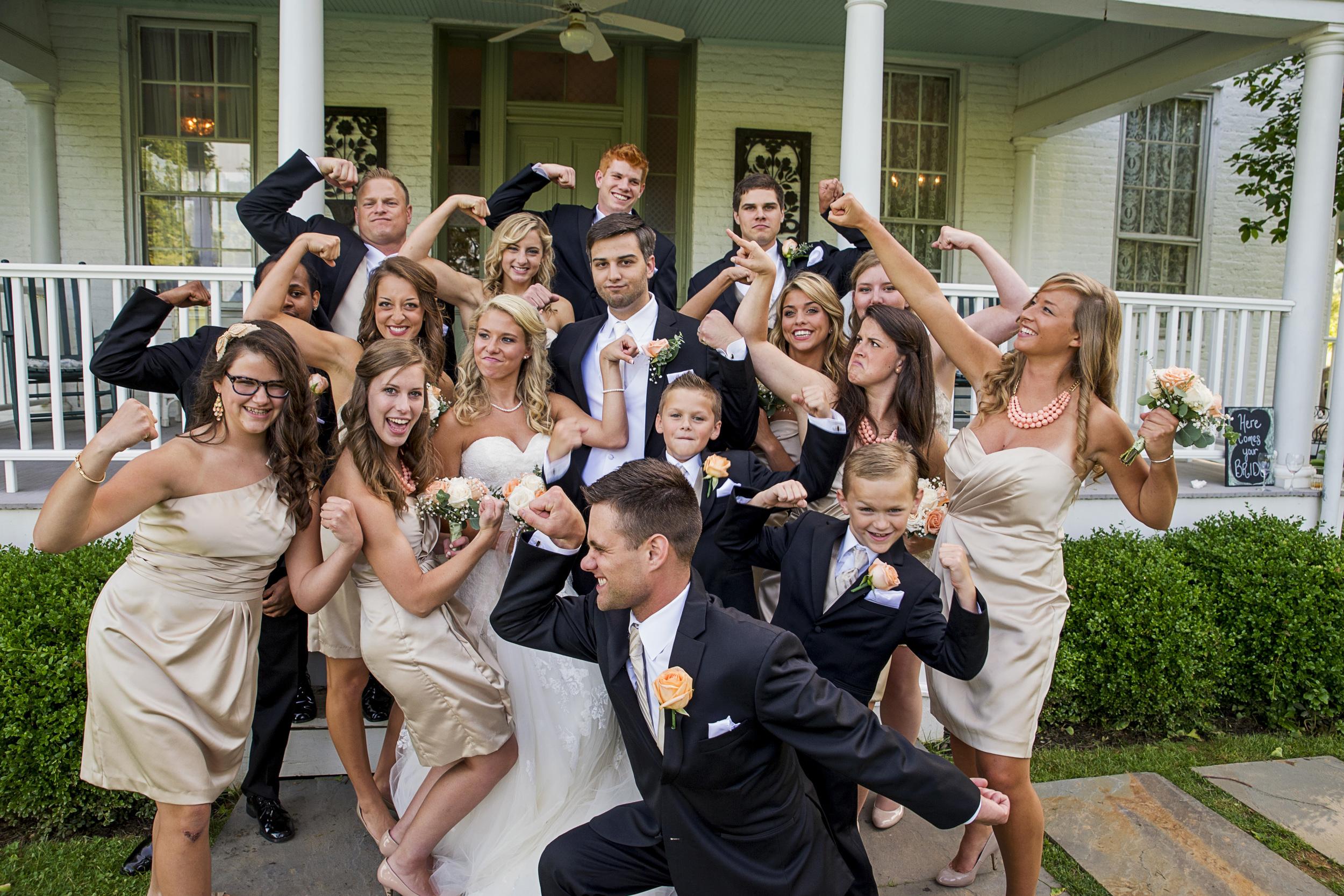 peach_plantation_spring_wedding_lynchburg_va033.jpg