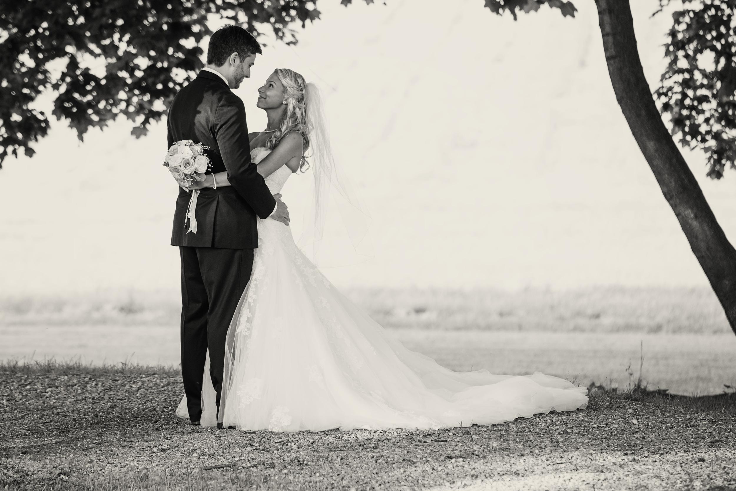 peach_plantation_spring_wedding_lynchburg_va034.jpg