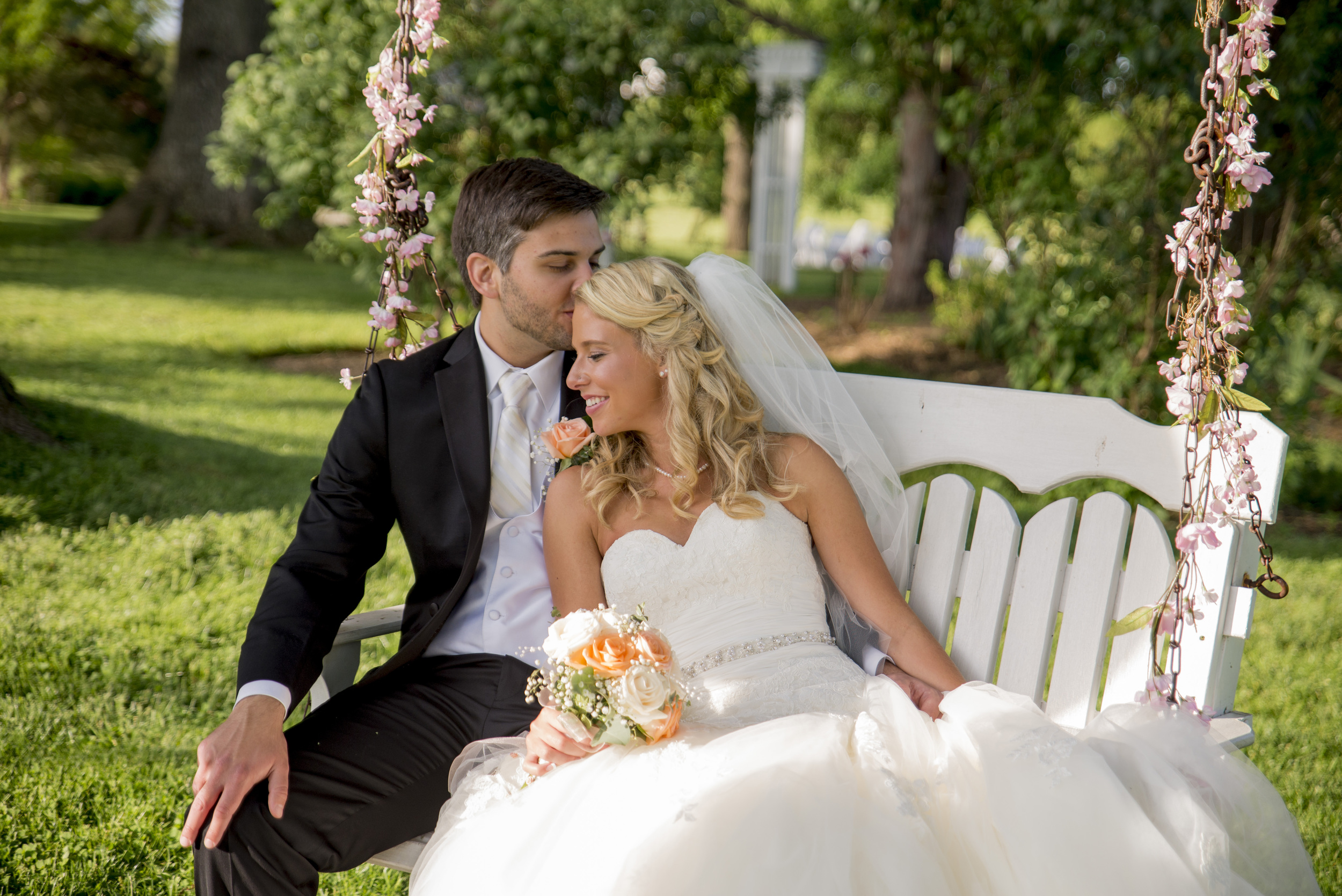 peach_plantation_spring_wedding_lynchburg_va040.jpg