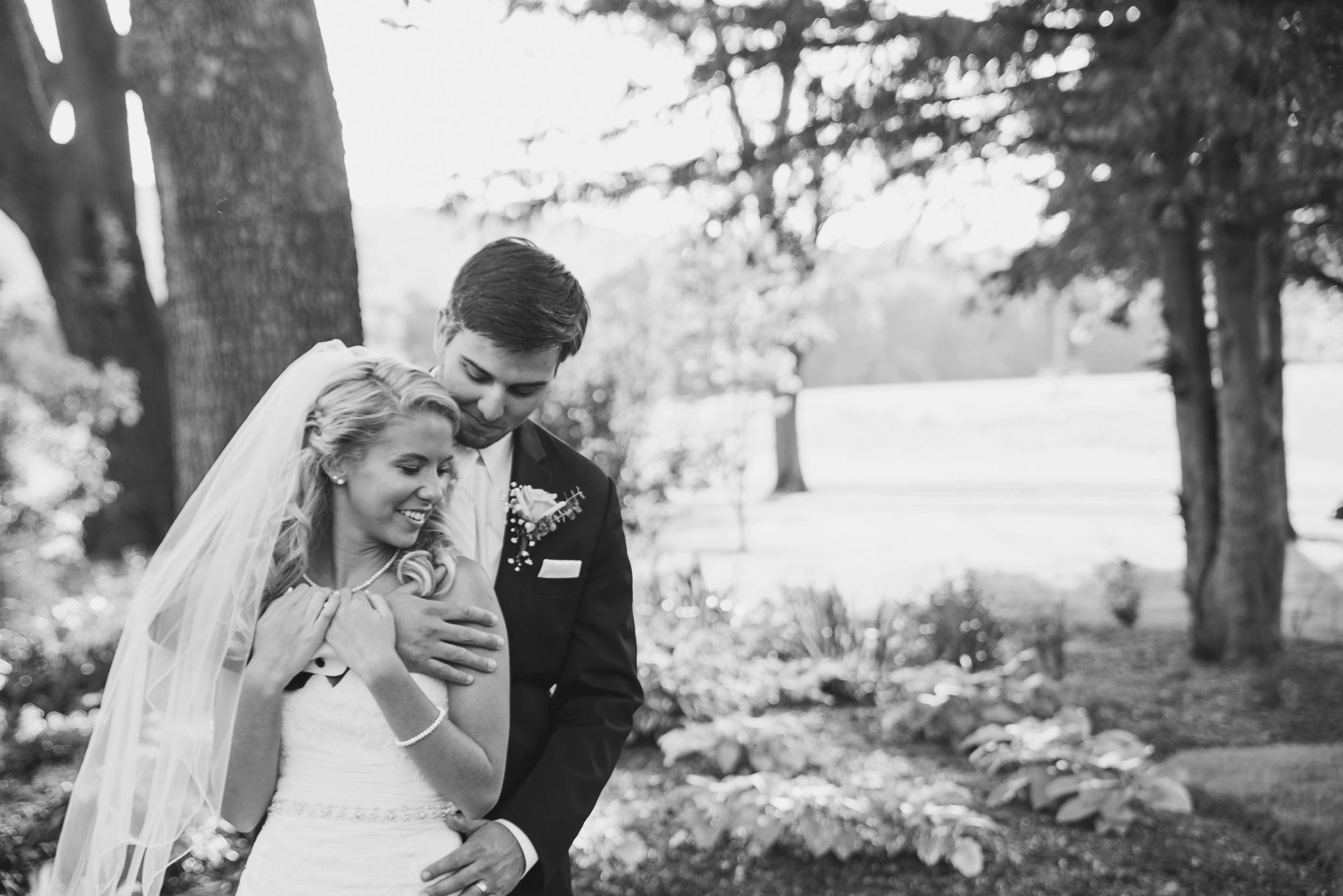 peach_plantation_spring_wedding_lynchburg_va041.jpg
