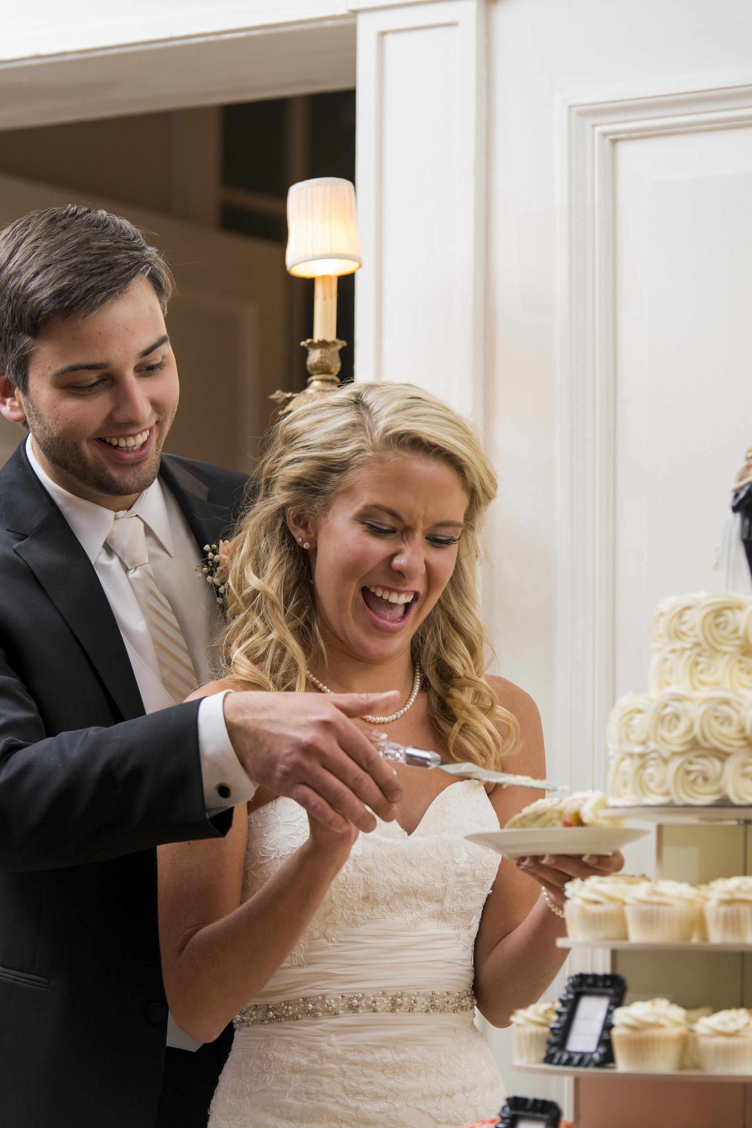 peach_plantation_spring_wedding_lynchburg_va043.jpg