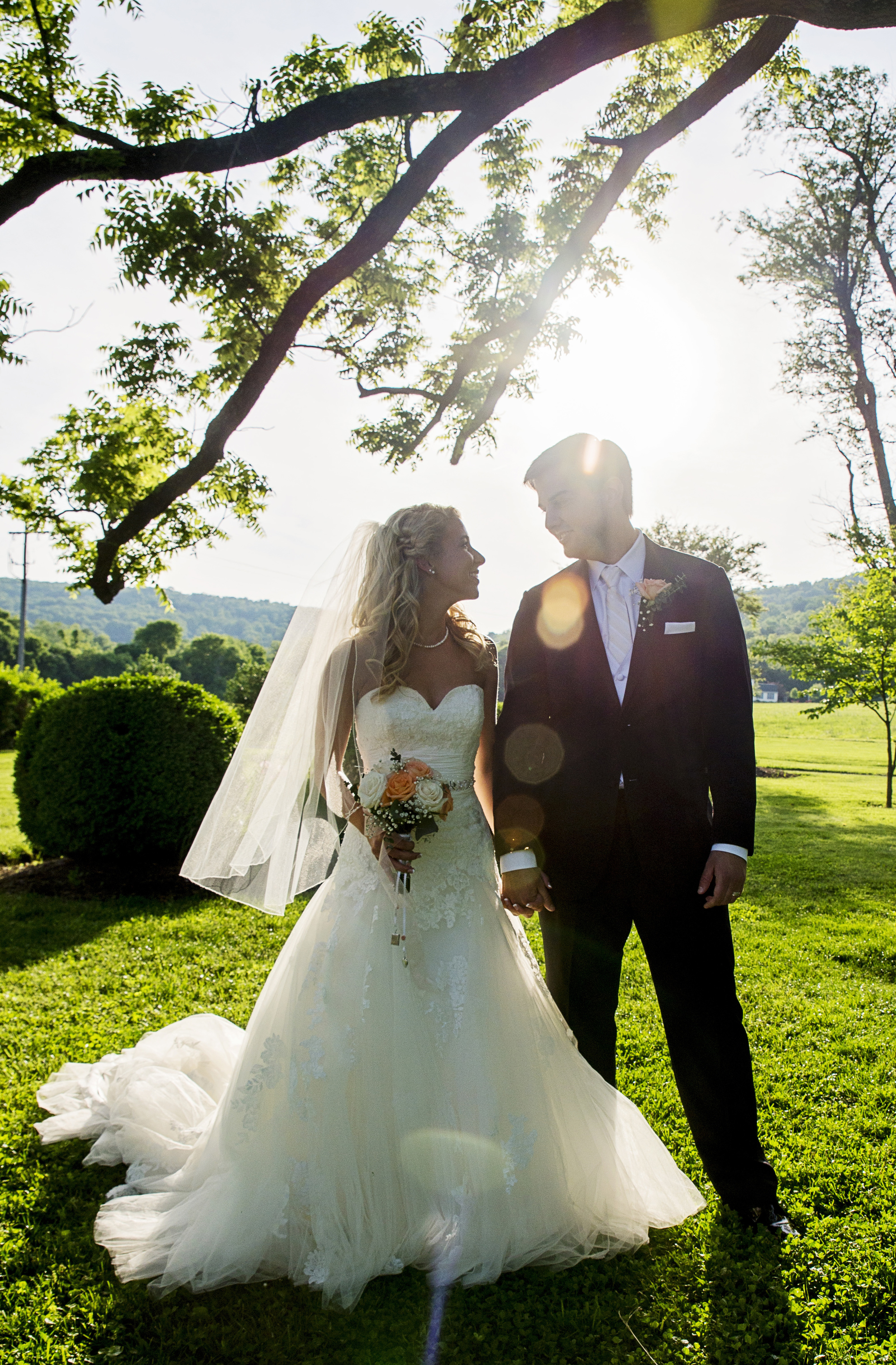peach_plantation_spring_wedding_lynchburg_va045.jpg