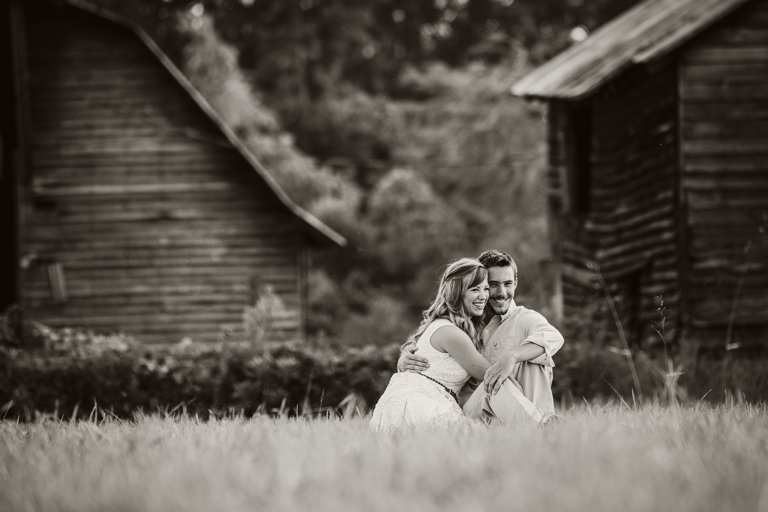 garden_dock_quilt_fun_engagement_session_lynchburg_va016.jpg