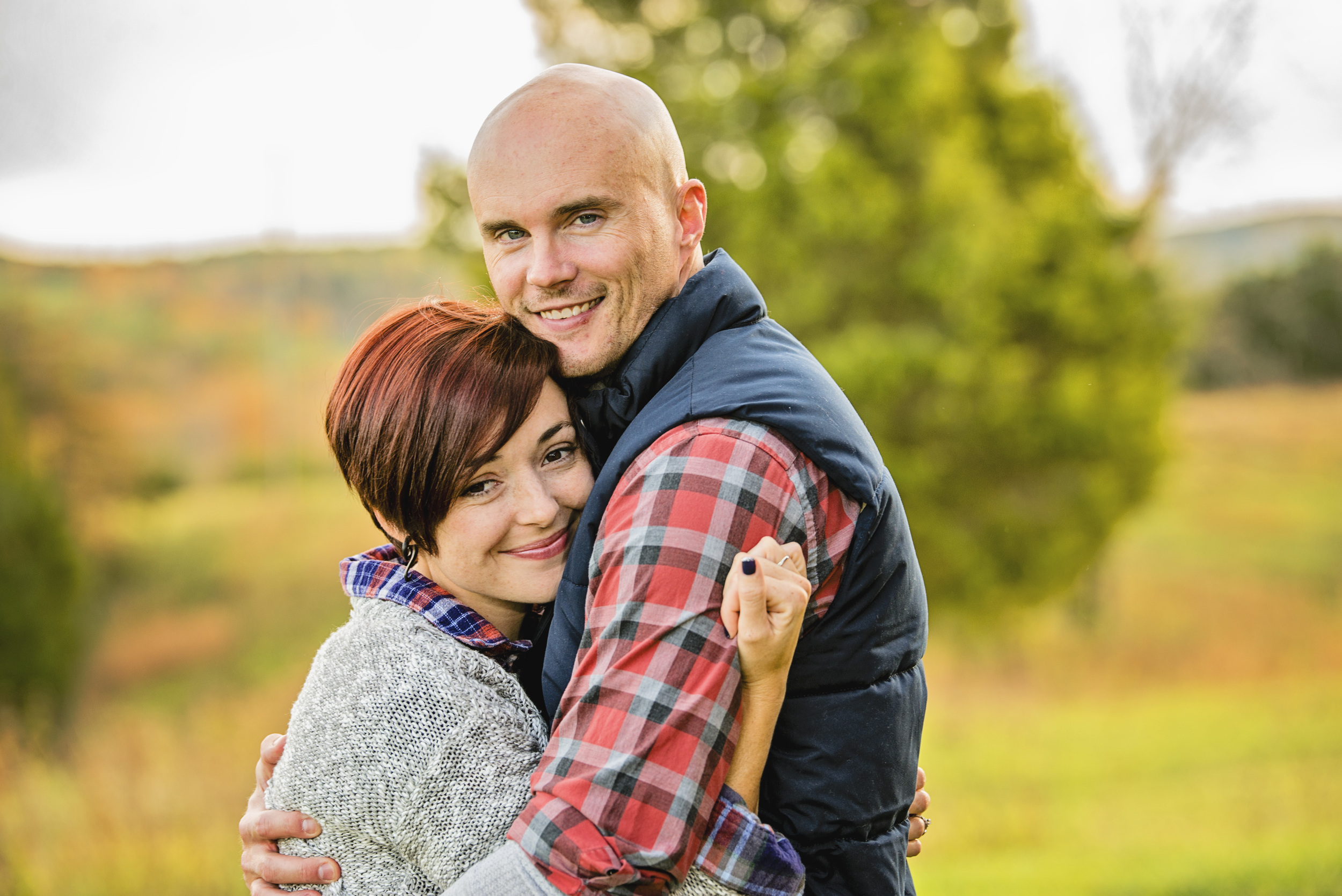 romantic_fall_field_engagement_session_lynchburg_va000.jpg