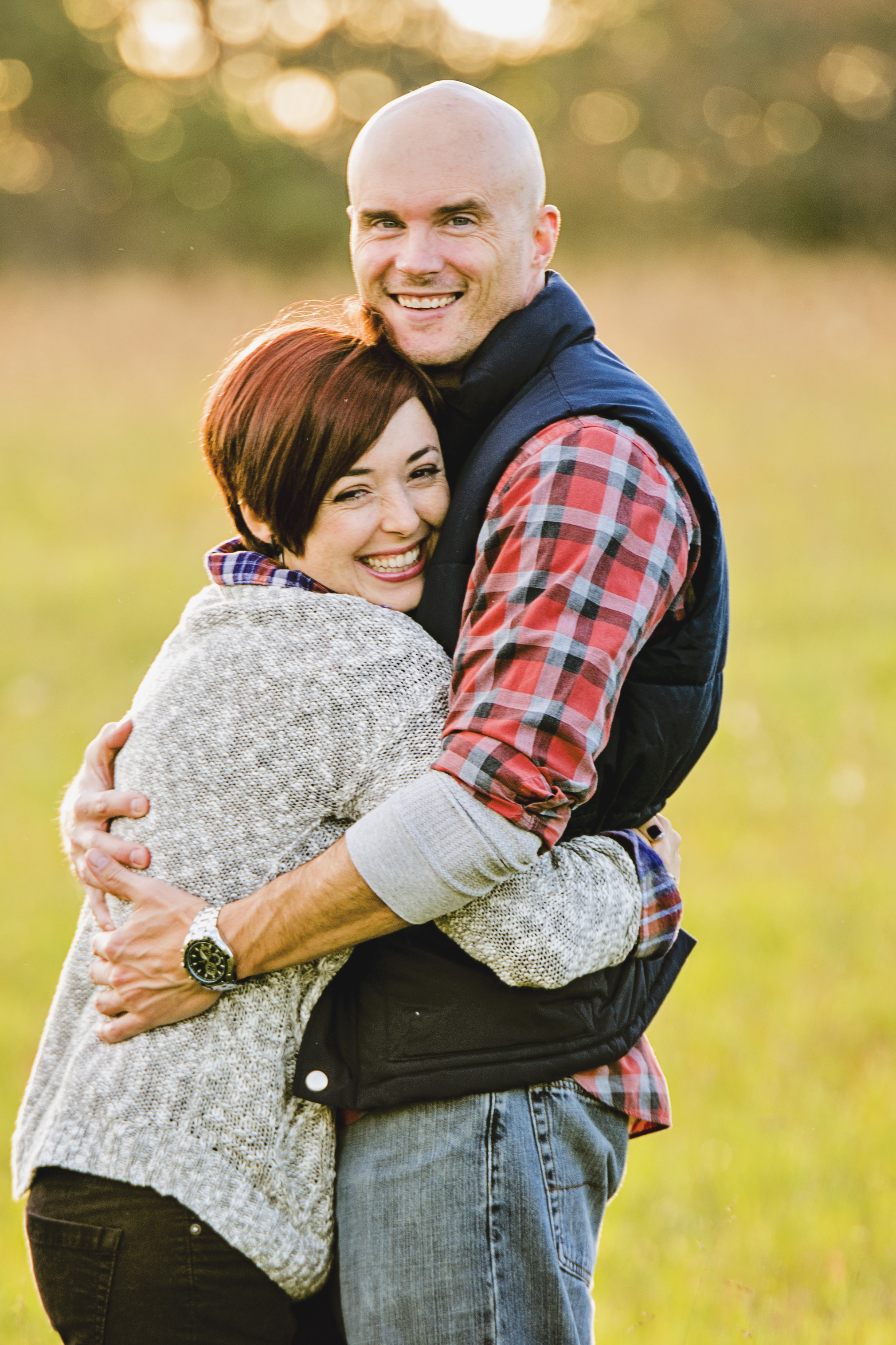 romantic_fall_field_engagement_session_lynchburg_va002.jpg
