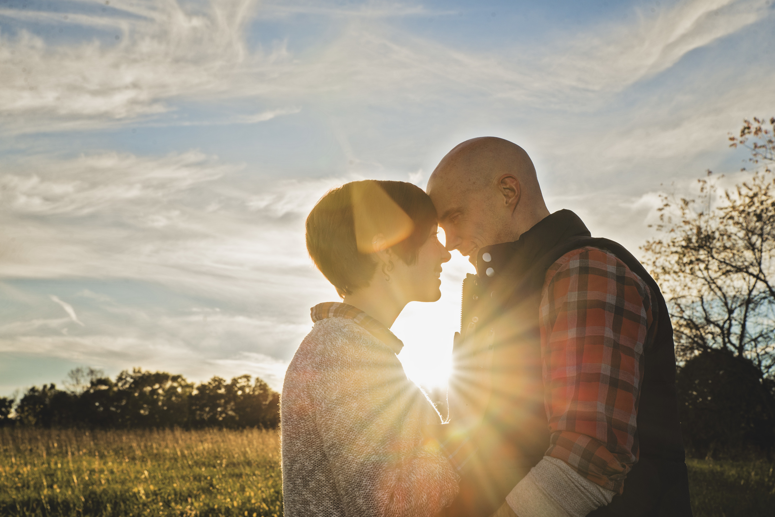 romantic_fall_field_engagement_session_lynchburg_va016.jpg