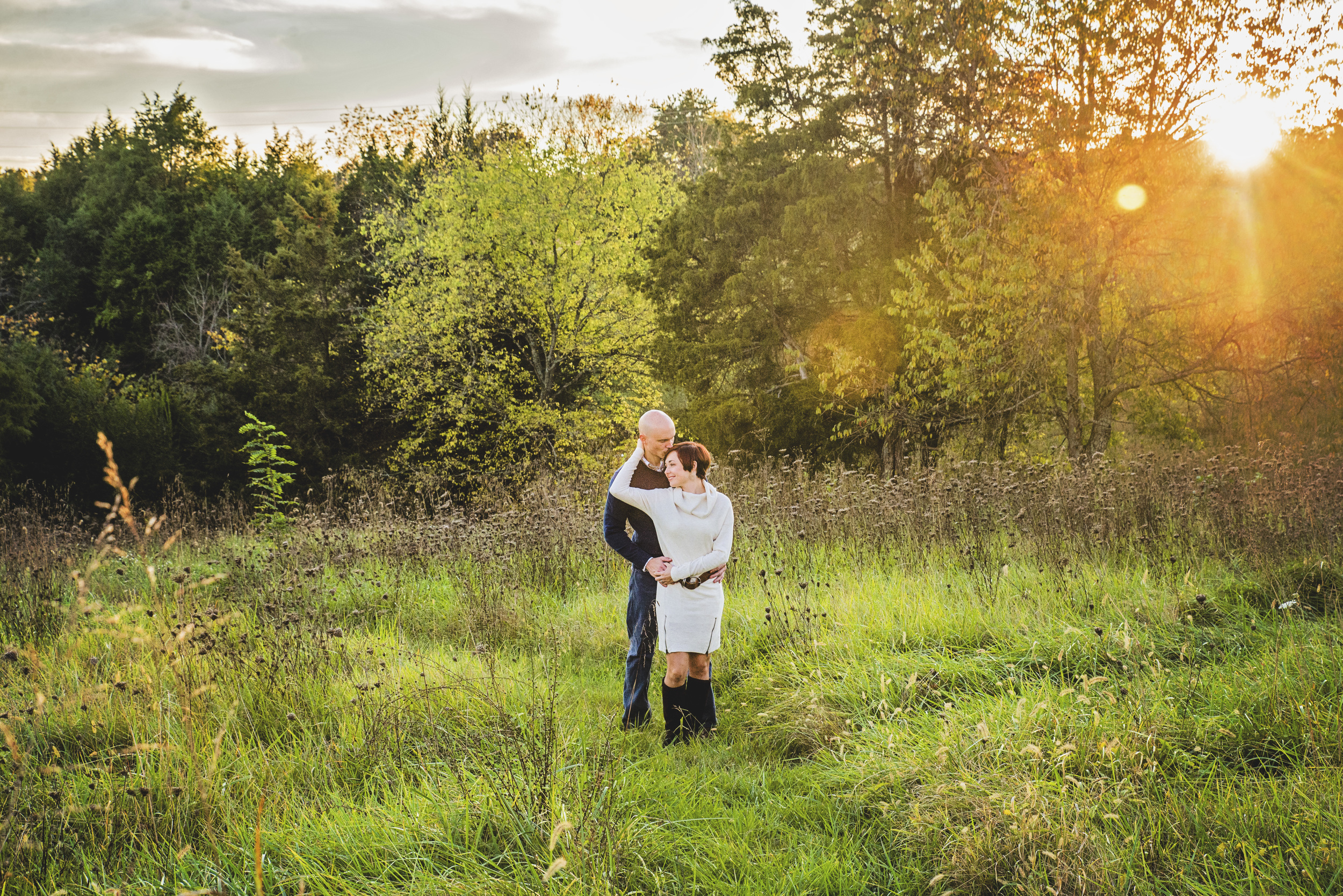 romantic_fall_field_engagement_session_lynchburg_va018.jpg