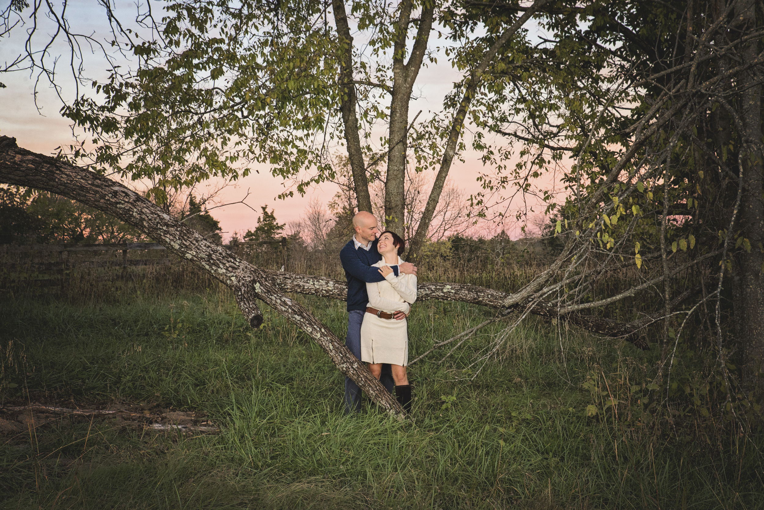 romantic_fall_field_engagement_session_lynchburg_va021.jpg