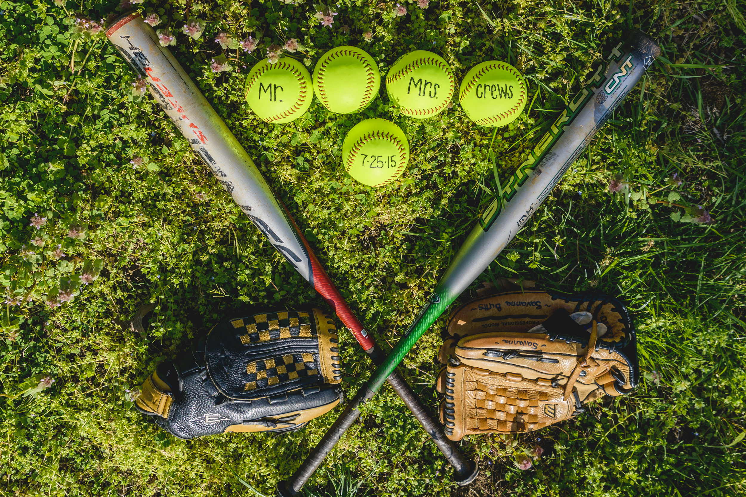 softball_fishing_downtown_engagement_session_lynchburg_va002.jpg