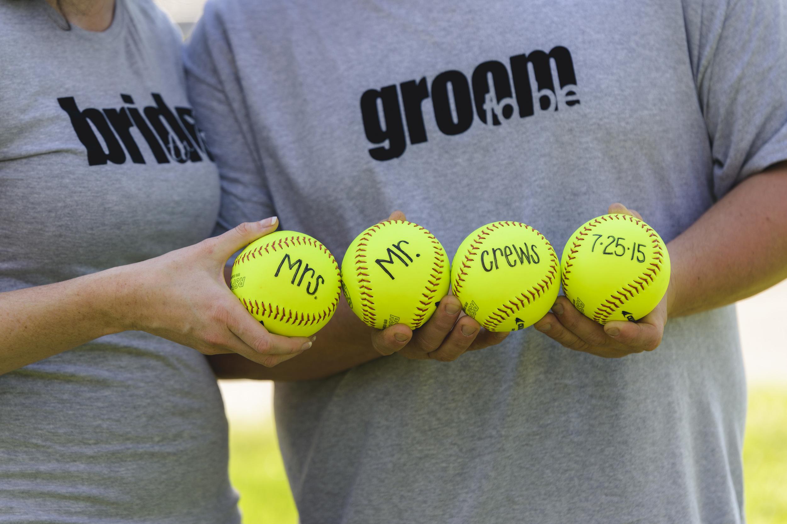 softball_fishing_downtown_engagement_session_lynchburg_va004.jpg