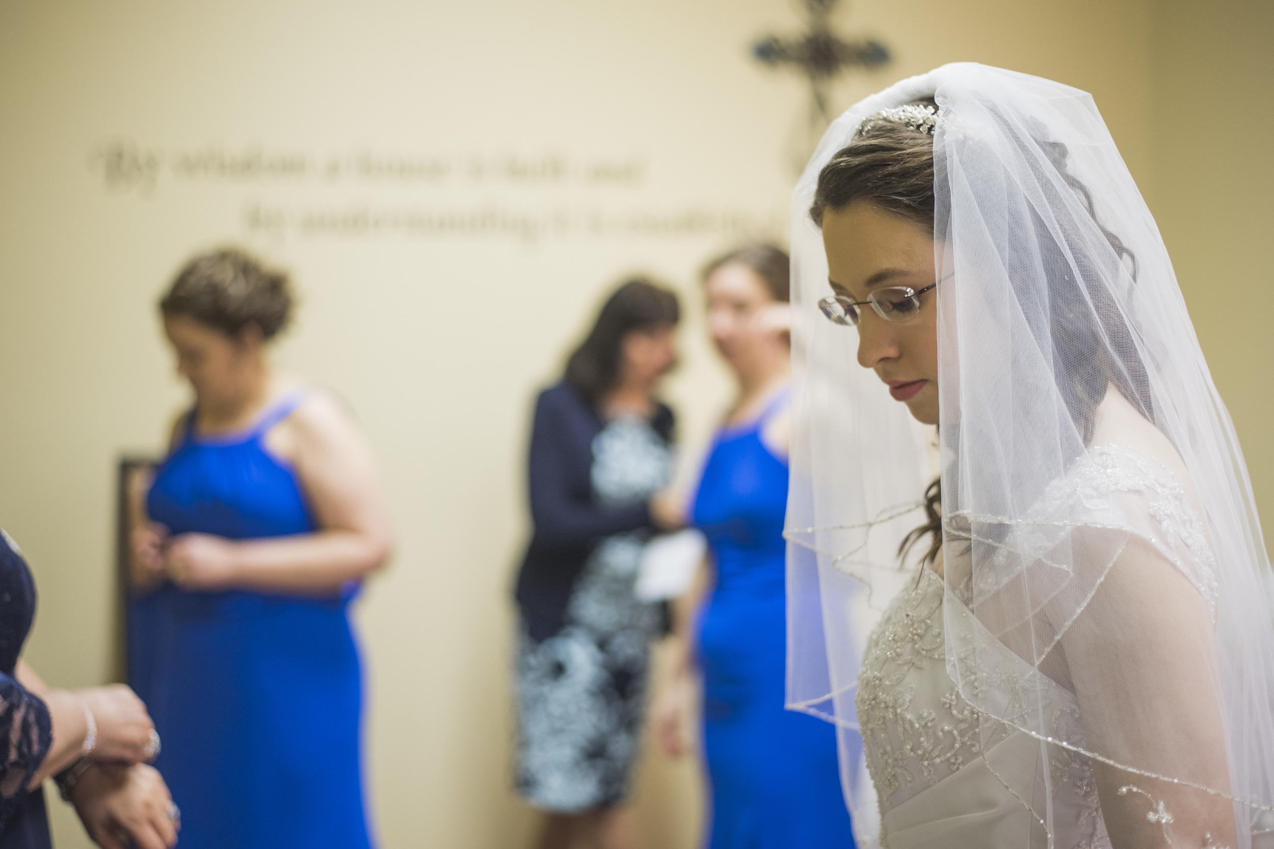 intimate_plantation_church_wedding_lynchburg_va003.jpg