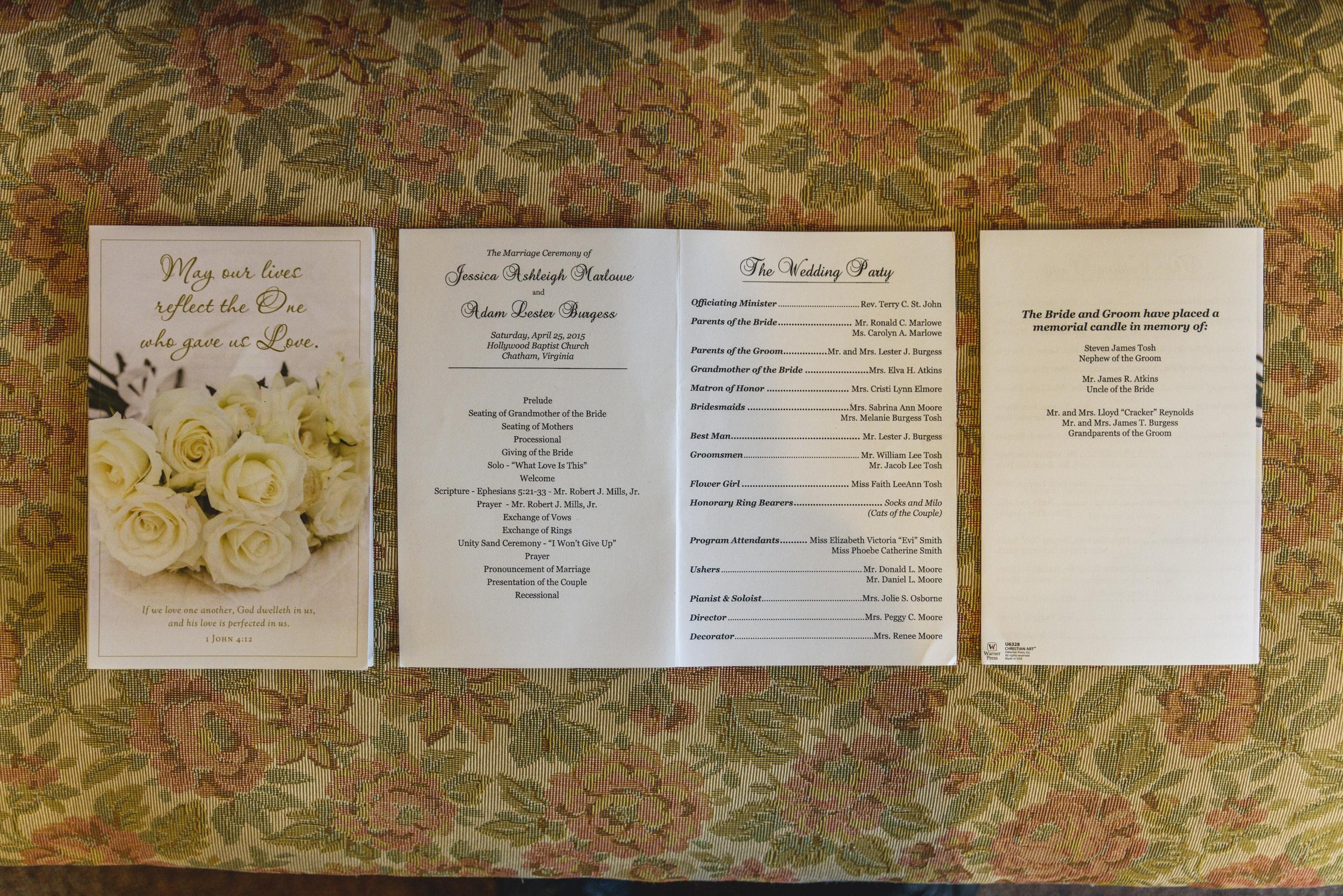 intimate_plantation_church_wedding_lynchburg_va004.jpg