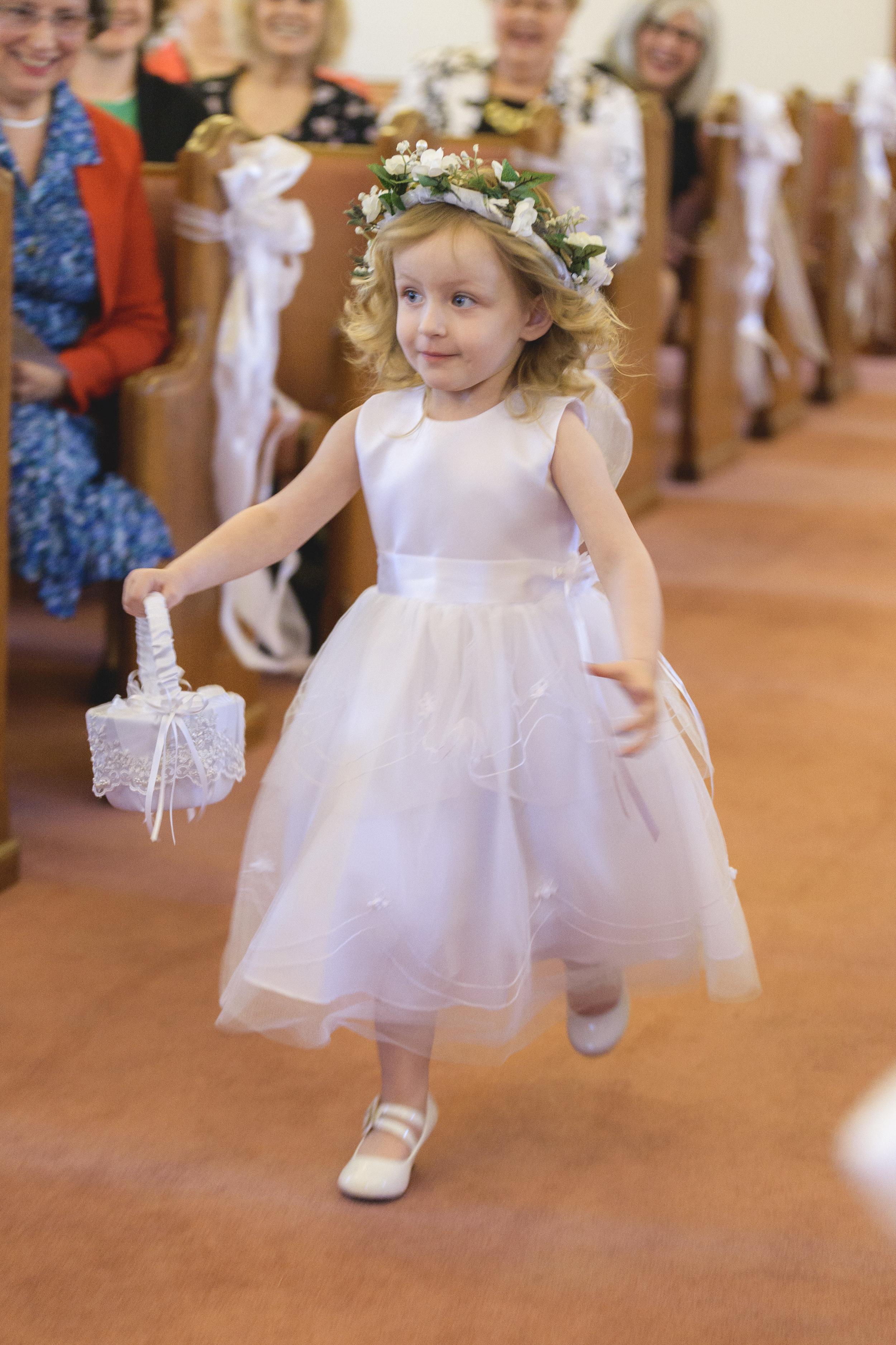 intimate_plantation_church_wedding_lynchburg_va006.jpg
