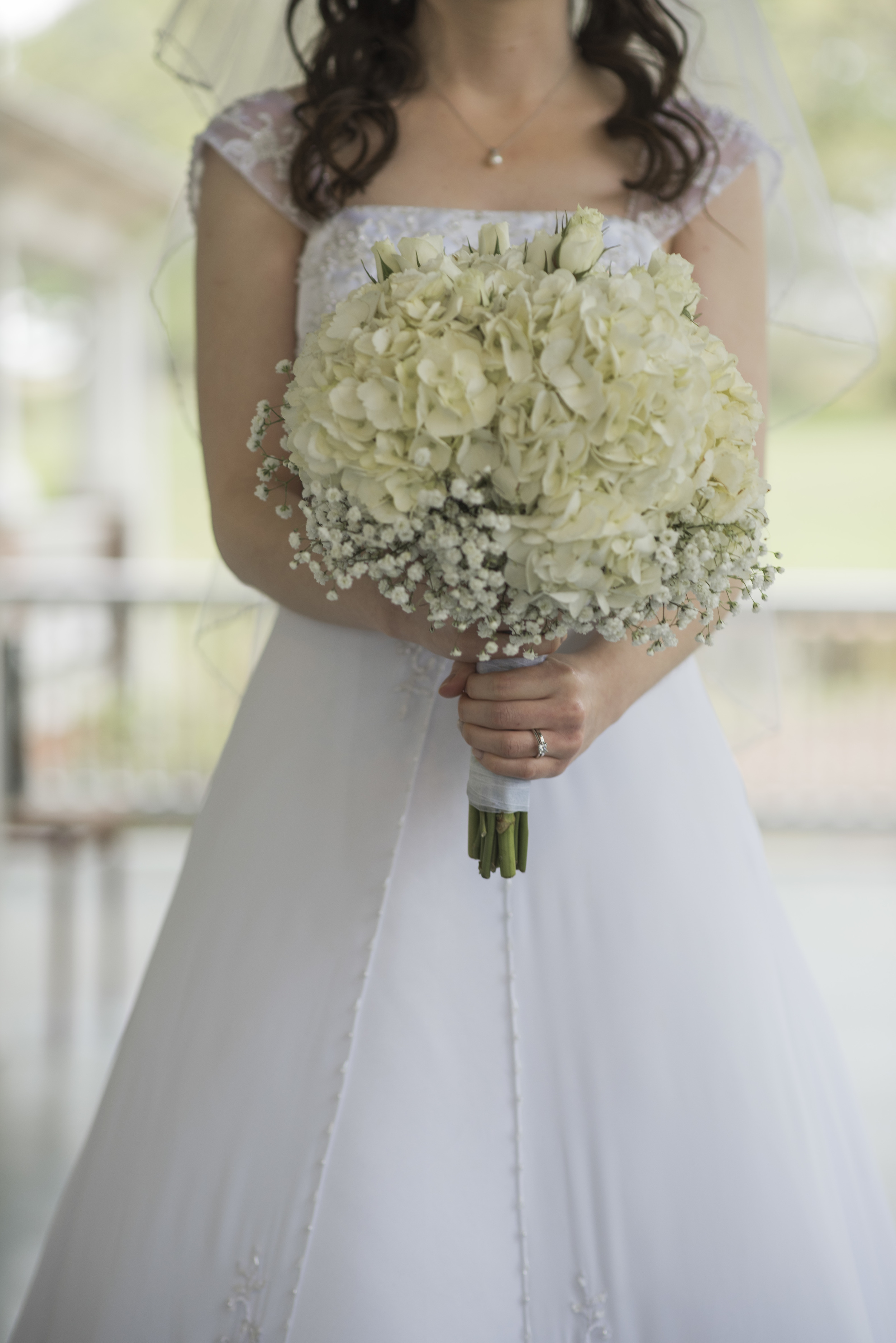 intimate_plantation_church_wedding_lynchburg_va015.jpg