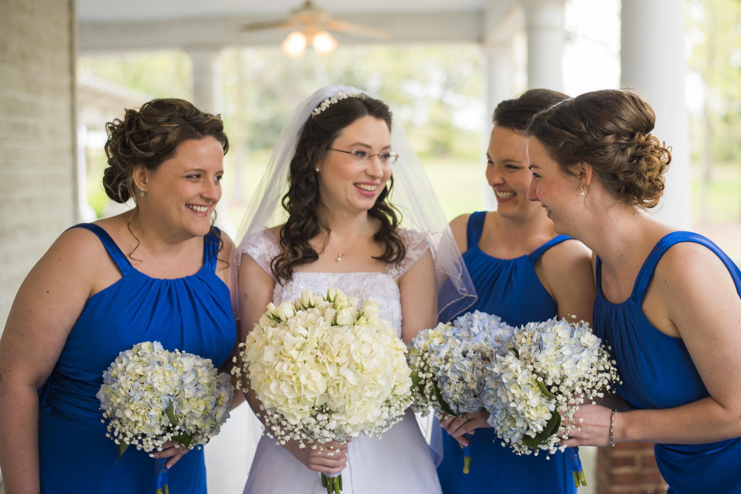 intimate_plantation_church_wedding_lynchburg_va017.jpg
