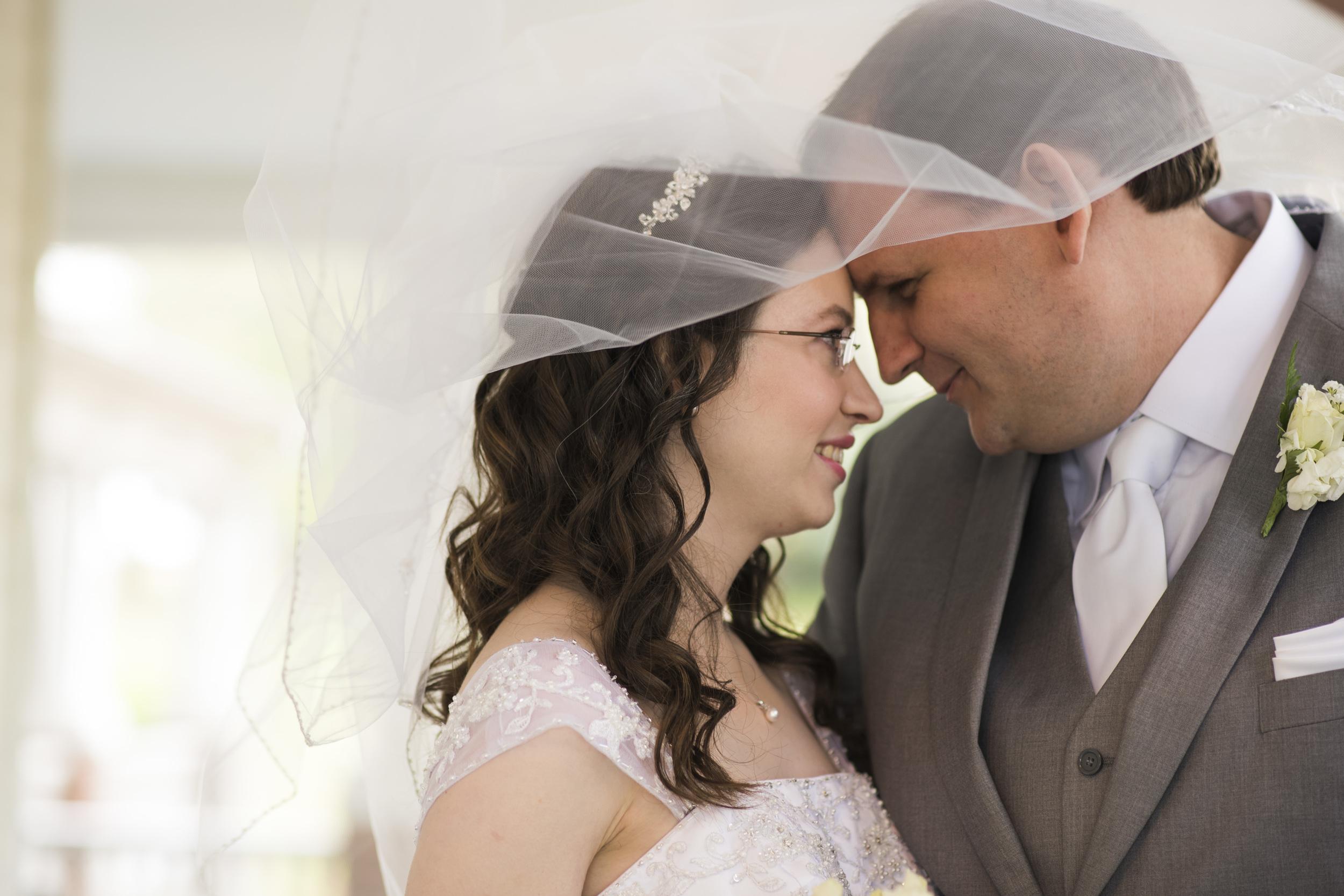 intimate_plantation_church_wedding_lynchburg_va018.jpg