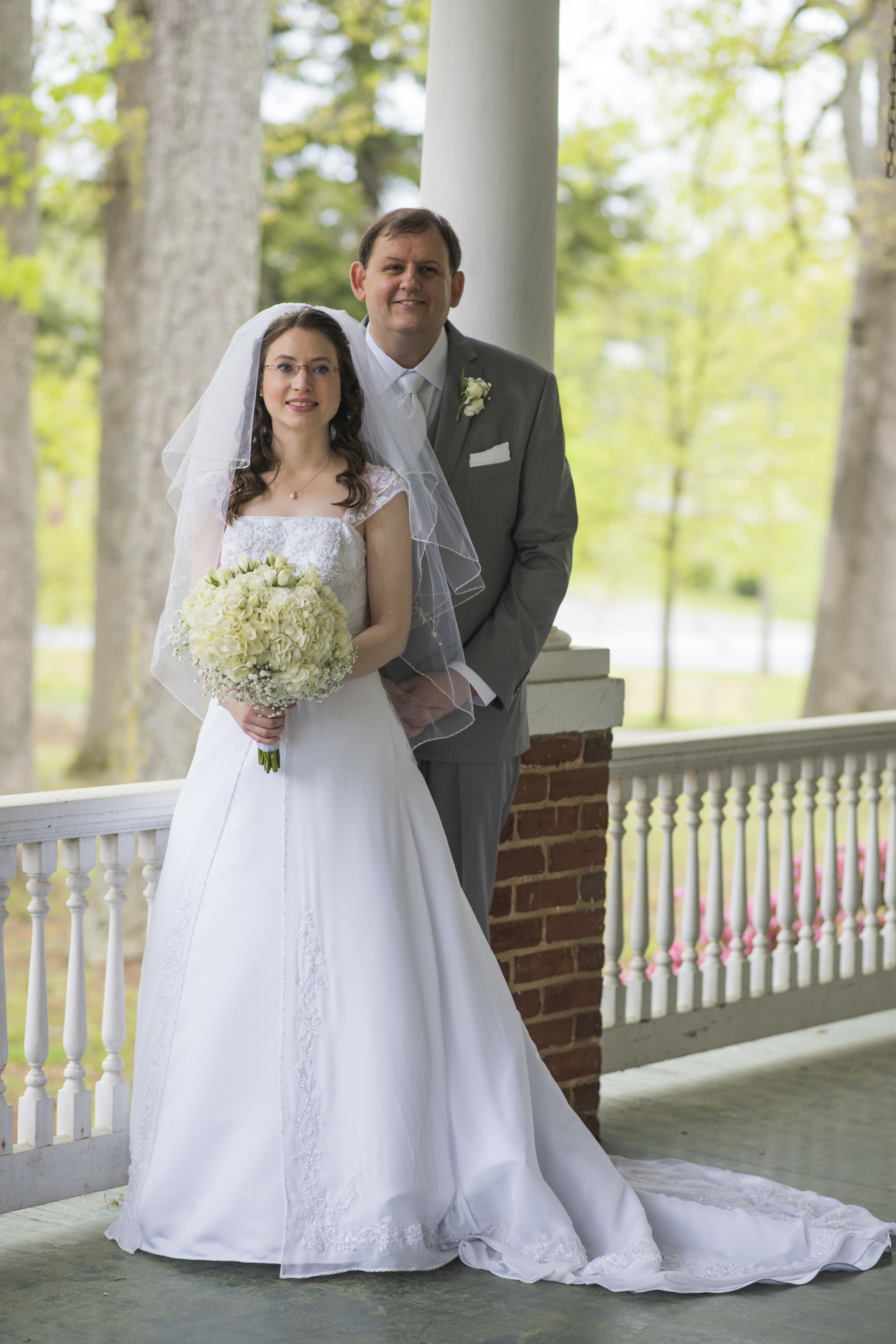 intimate_plantation_church_wedding_lynchburg_va019.jpg
