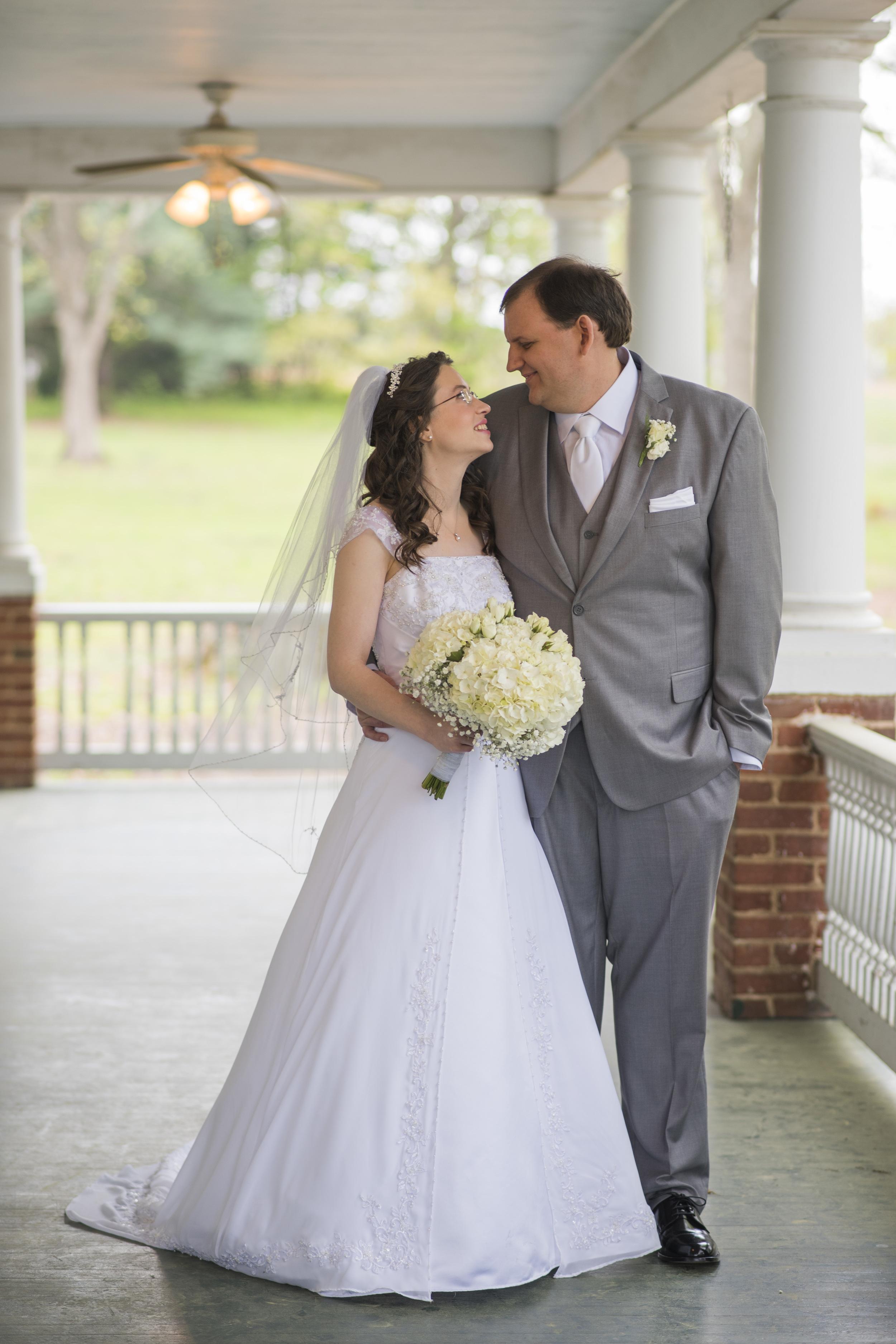intimate_plantation_church_wedding_lynchburg_va022.jpg