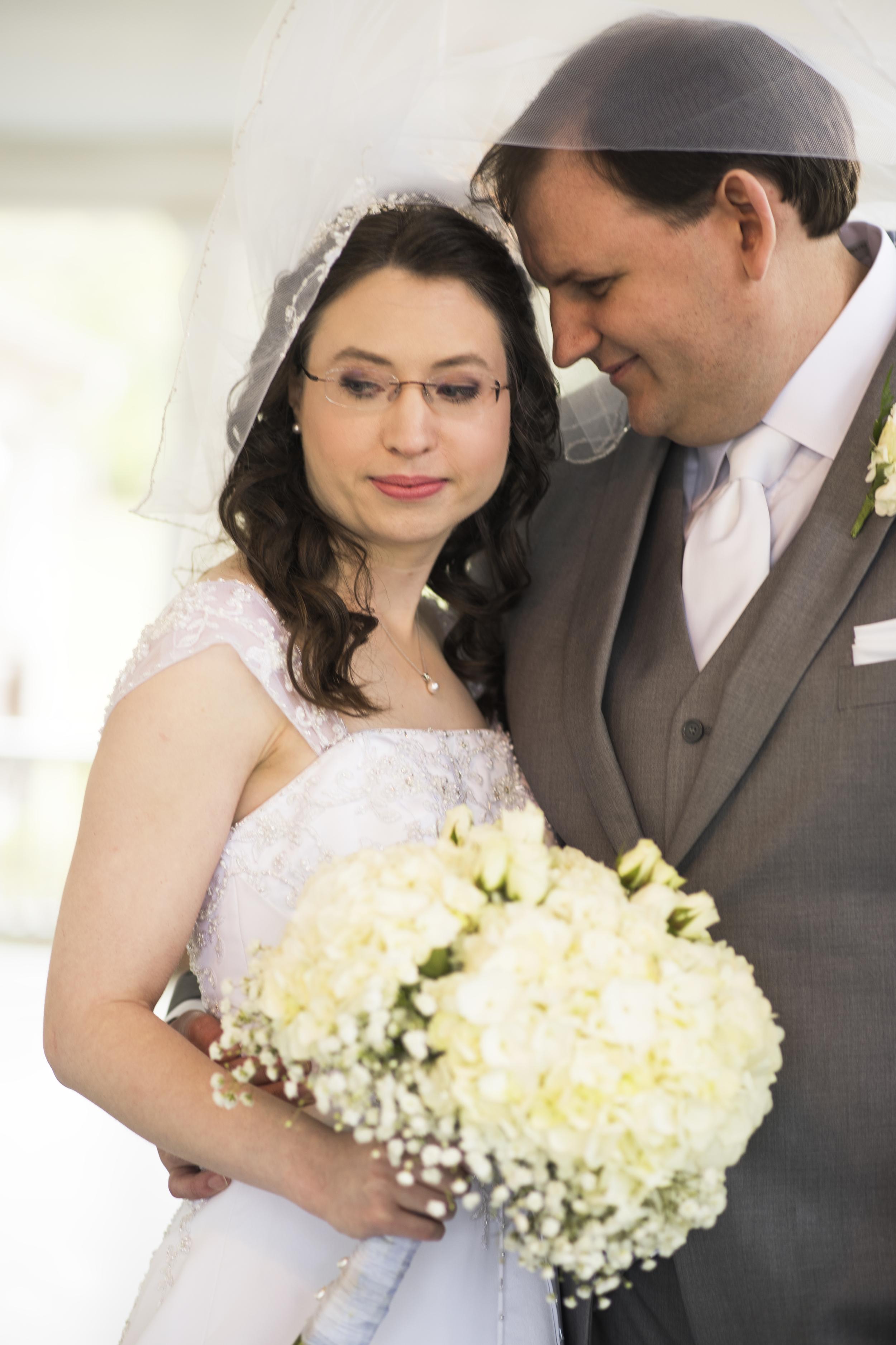 intimate_plantation_church_wedding_lynchburg_va021.jpg
