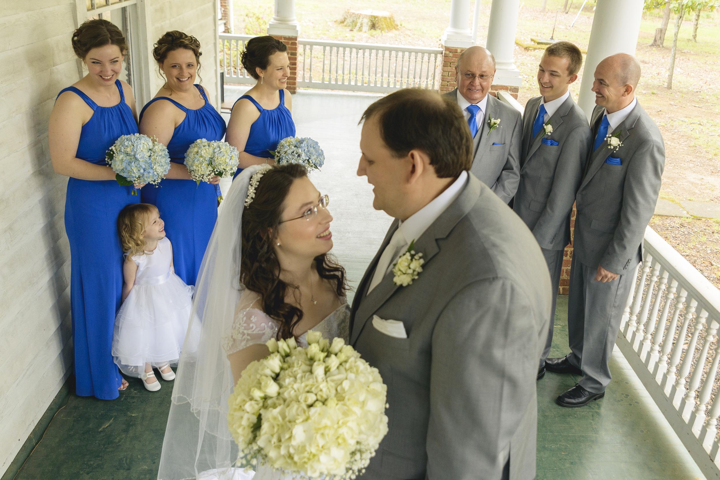 intimate_plantation_church_wedding_lynchburg_va027.jpg