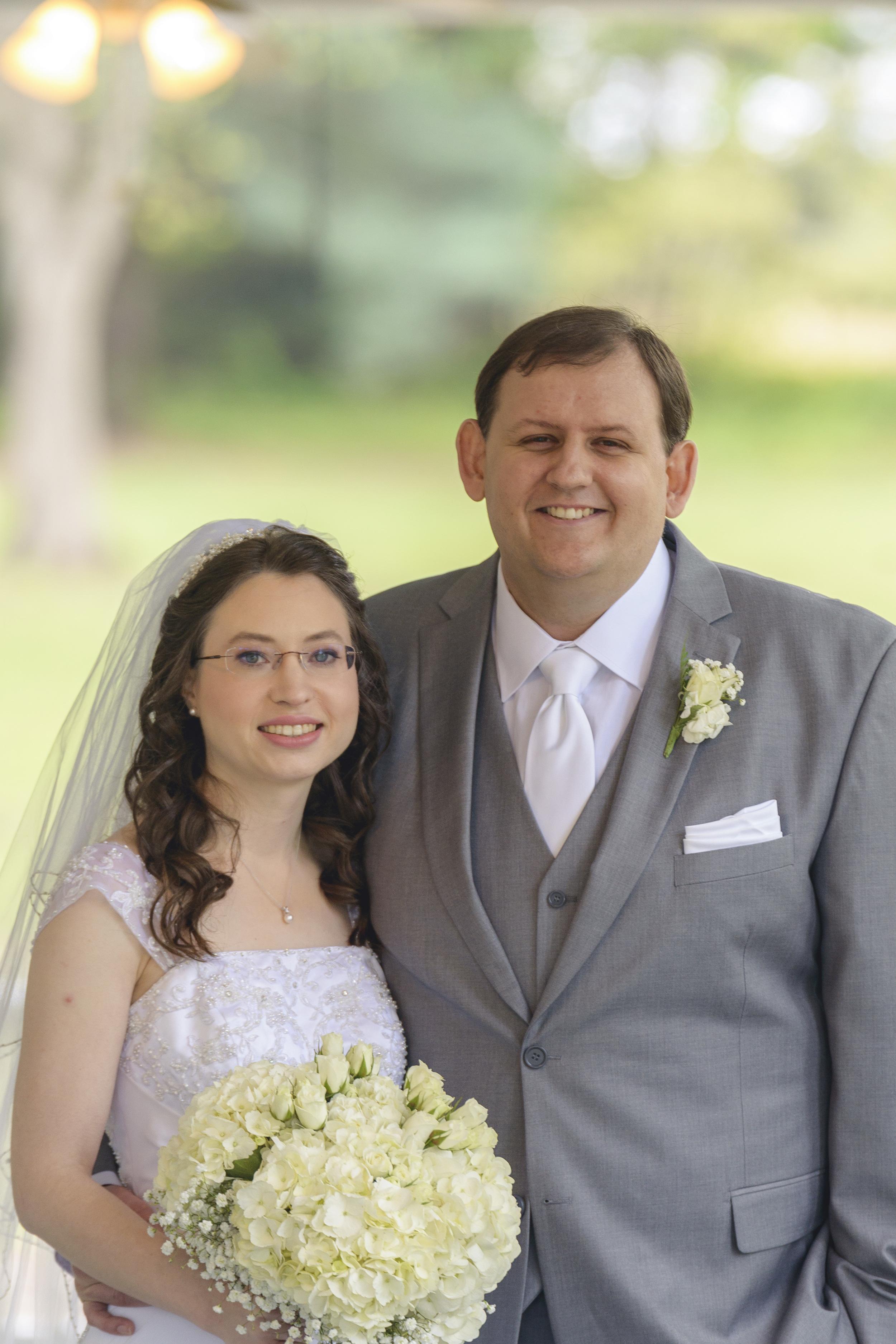 intimate_plantation_church_wedding_lynchburg_va028.jpg