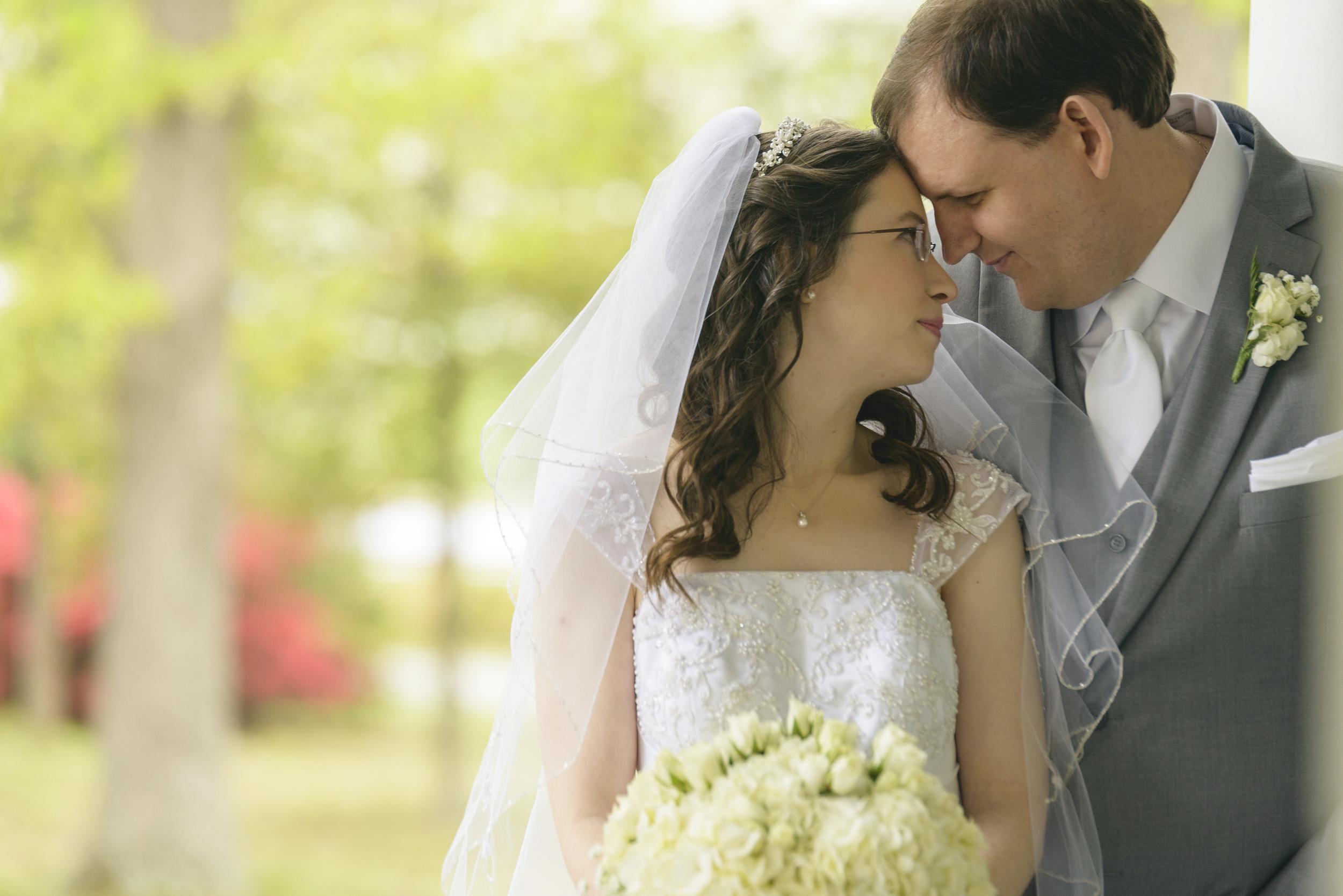intimate_plantation_church_wedding_lynchburg_va029.jpg