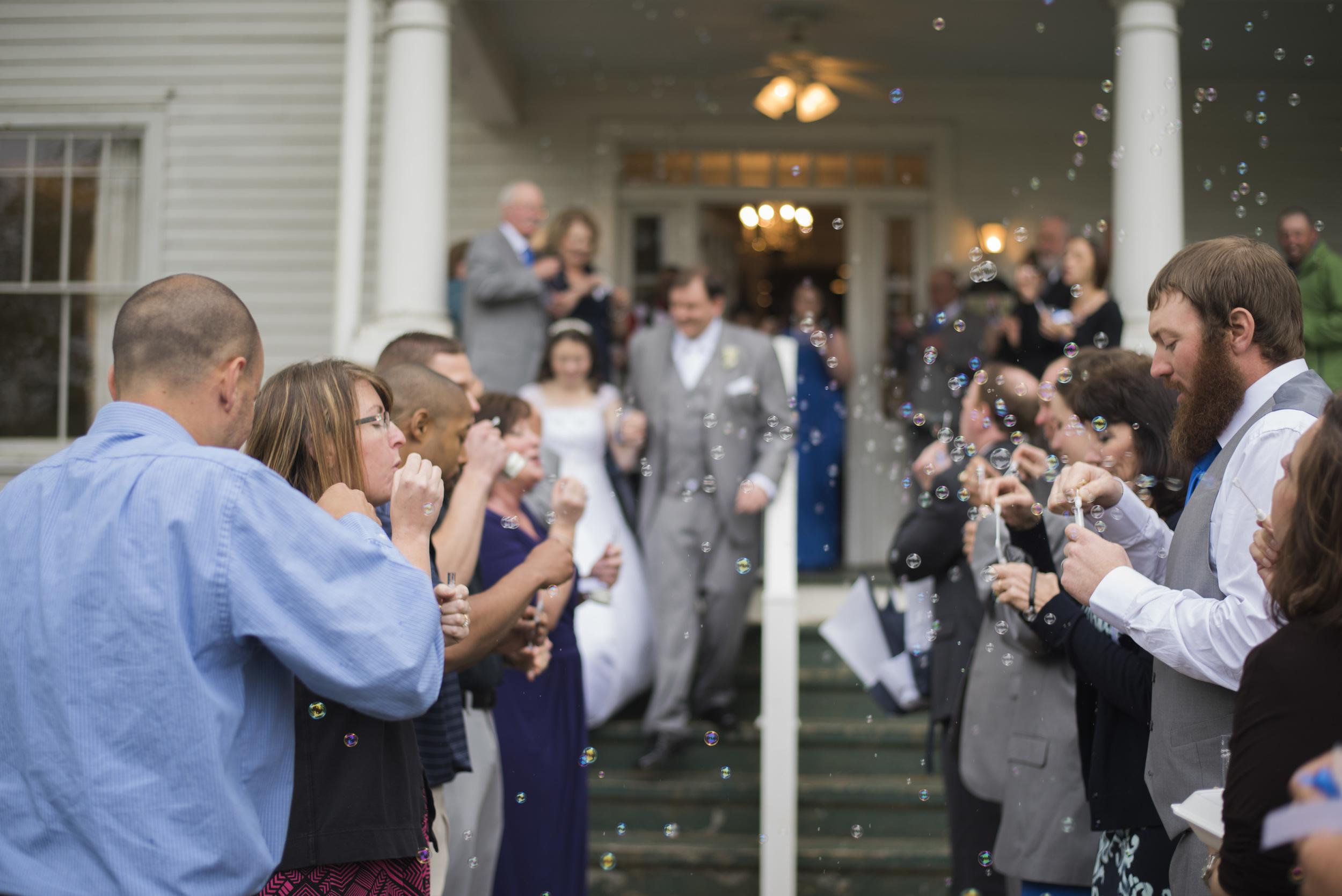 intimate_plantation_church_wedding_lynchburg_va034.jpg