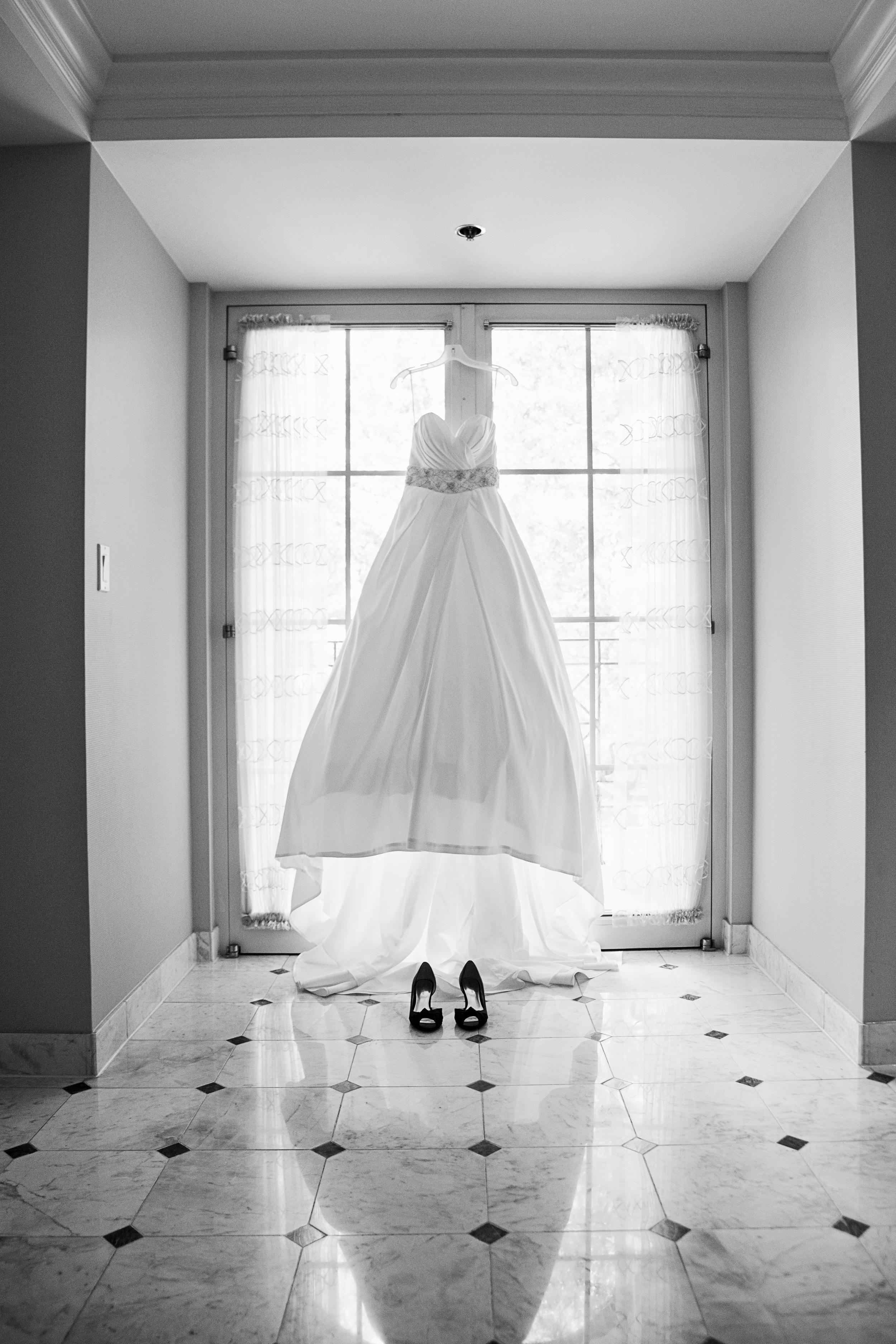 mount_vernon_summer_wedding_lynchburg_va000.jpg