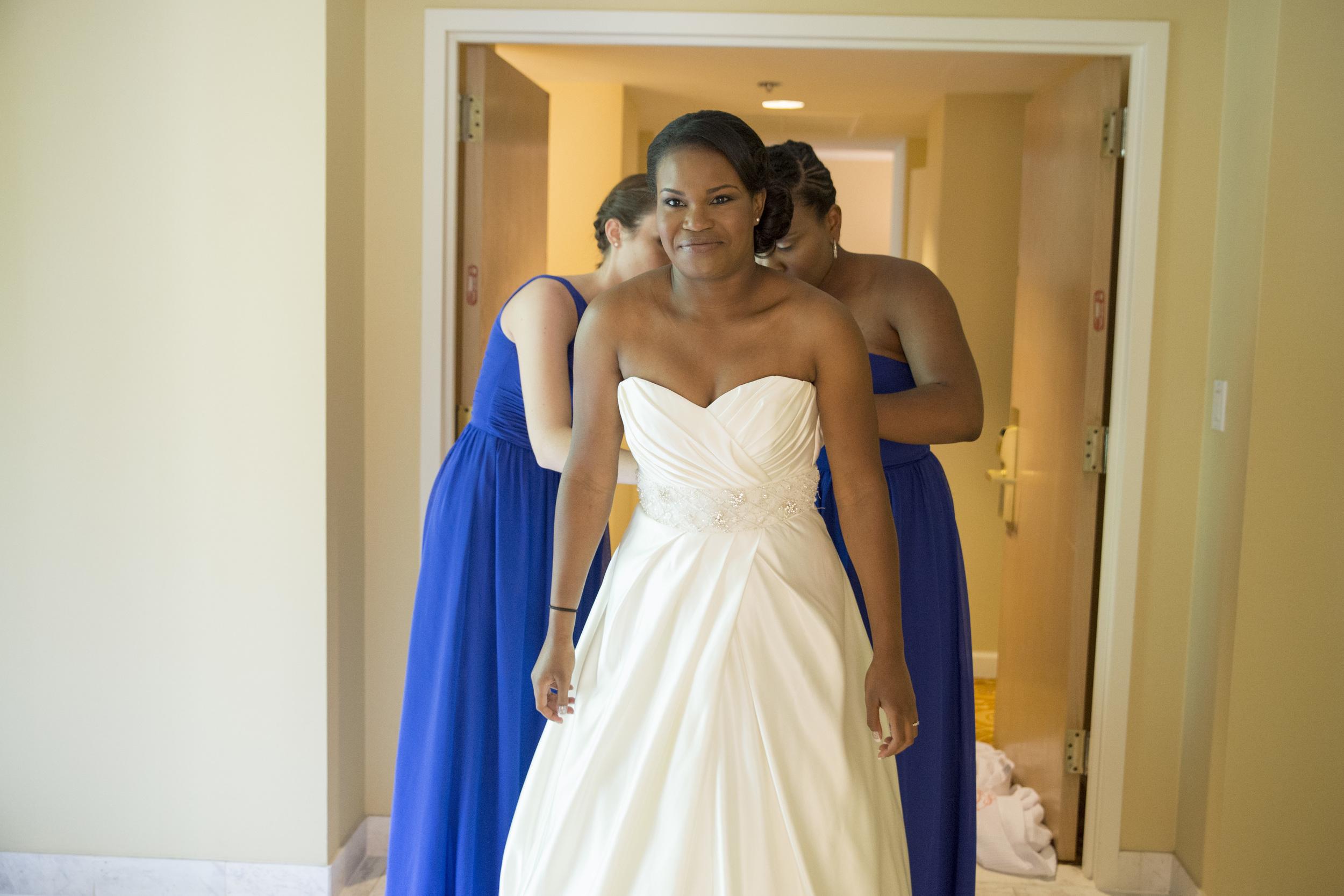 mount_vernon_summer_wedding_lynchburg_va006.jpg